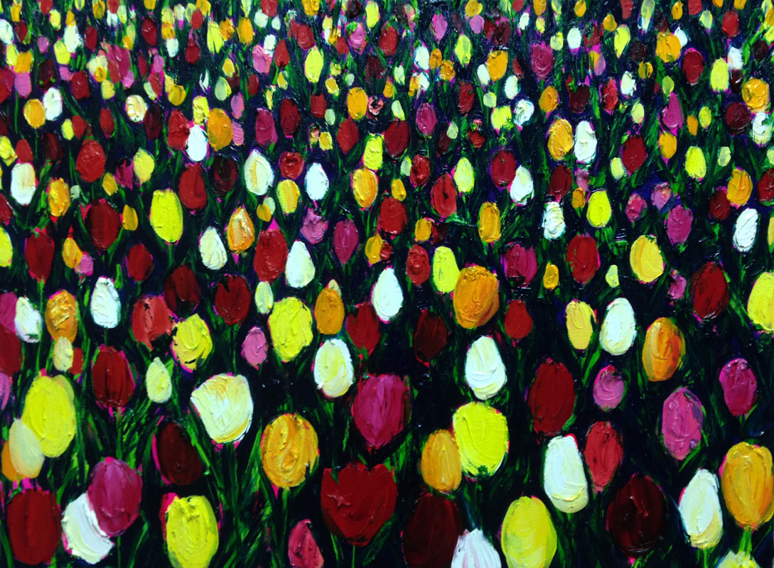 Tulip_Field_website.jpg