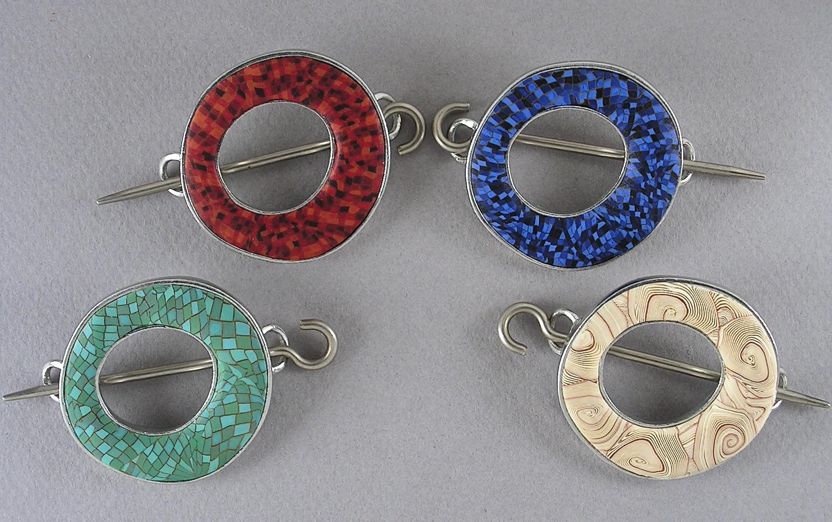 Single Circle Shawl Pins.jpg