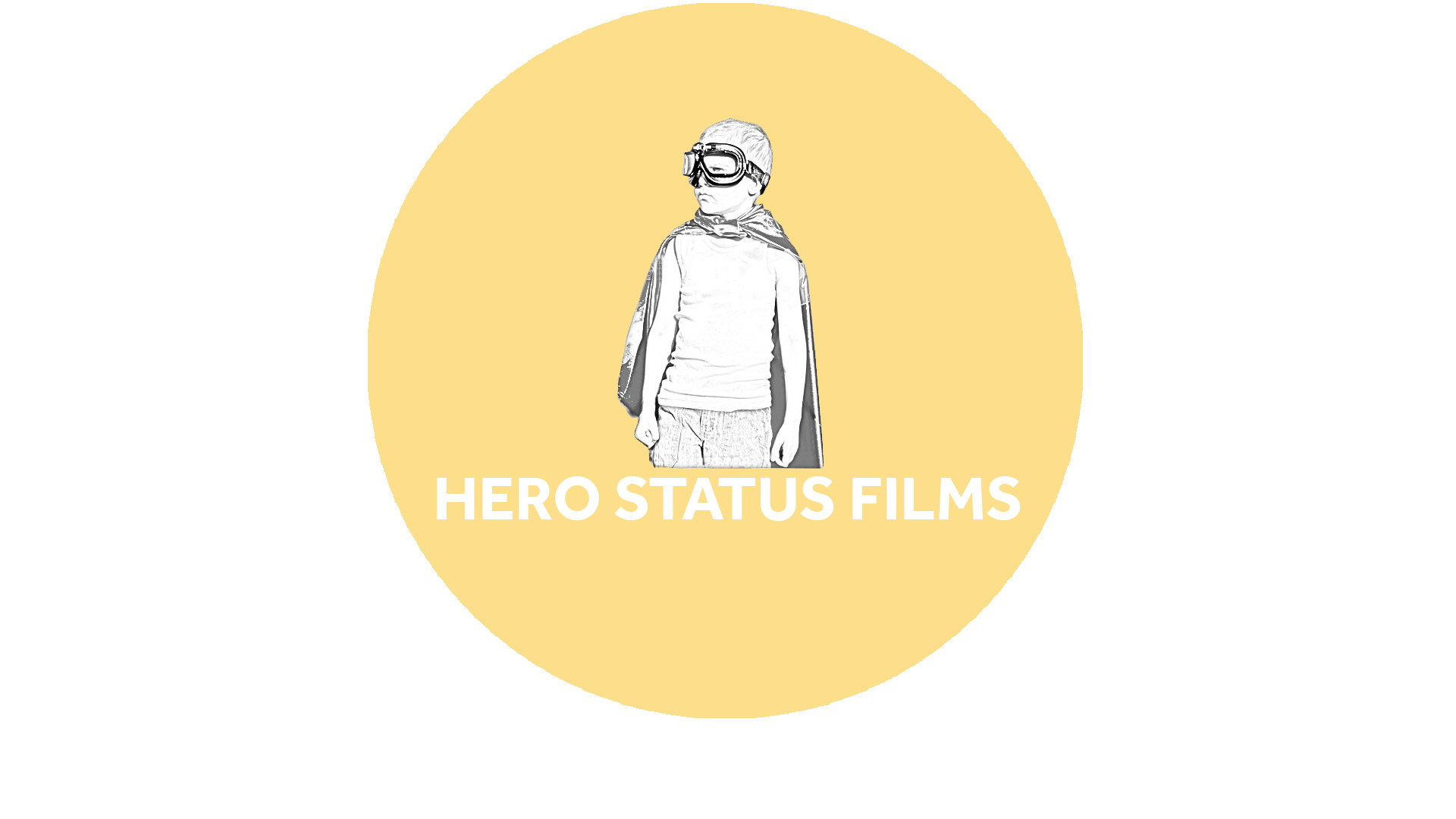 Hello - Hero Status Films is an award winning, boutique production company based in Los Angeles. We specialize in branded content on various platforms as well as narrative films. Our work has been shown at Cannes Lions, SXSW, on broadcast television, and virally on the web. We're able to generate content from conception, onto production and all the way through to the finished product. We work with an in-house team of storytellers, copyrighters, camera operators and post-production wizards. We love to tell stories, whether it's to make people laugh, or tug at their heart strings. Let us tell yours.