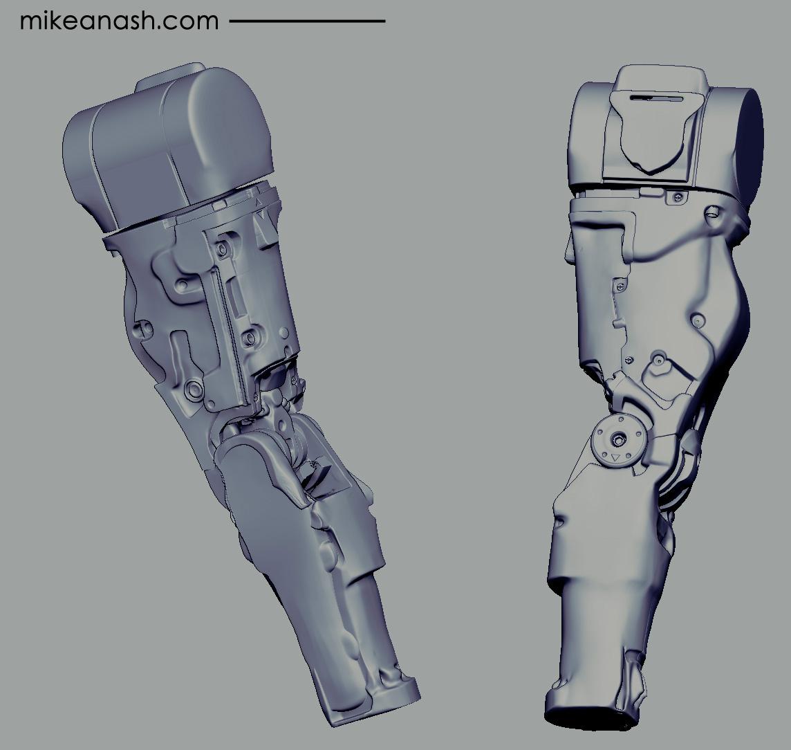 arm-1.jpg