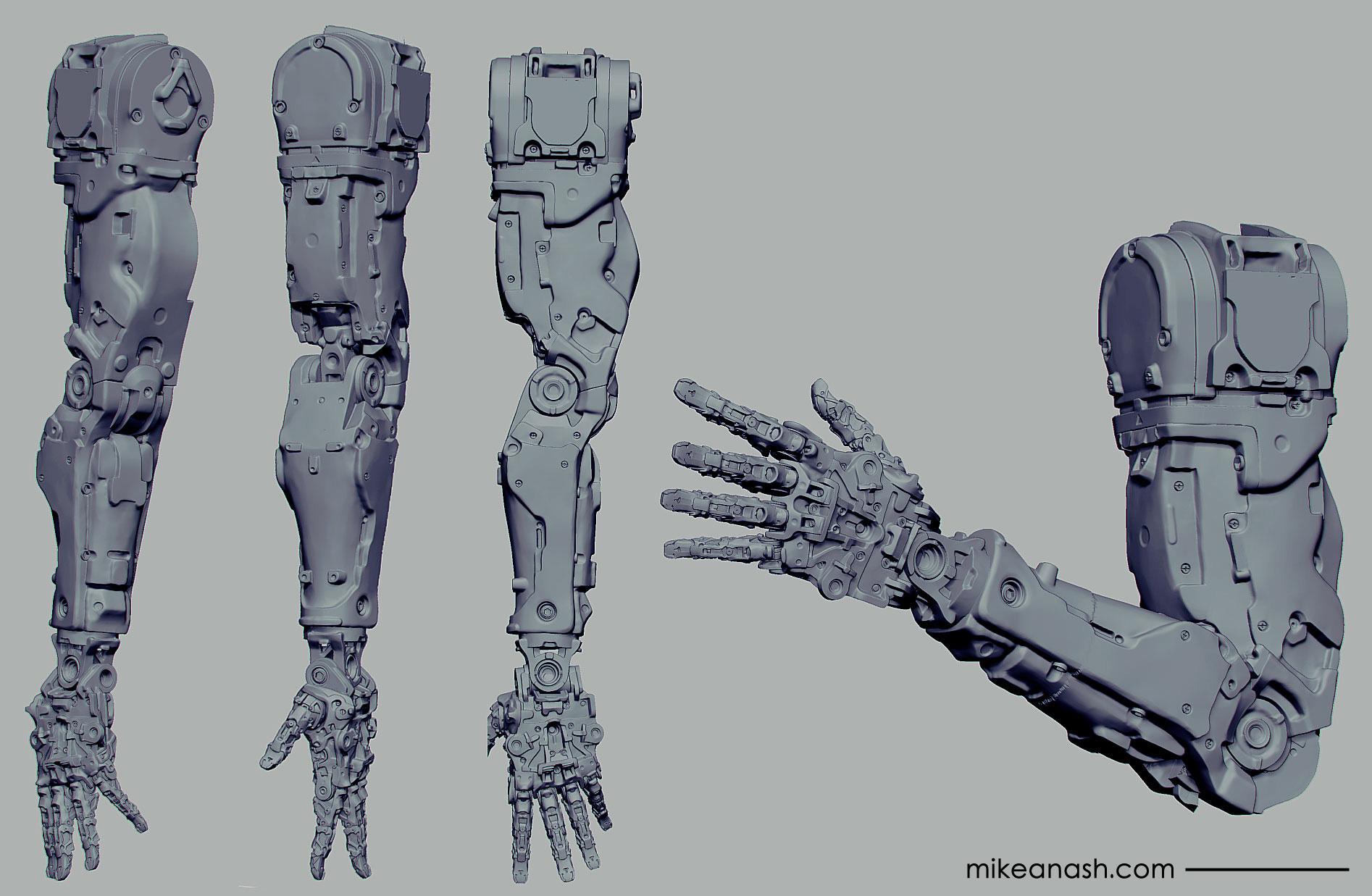 Arm-Render.jpg