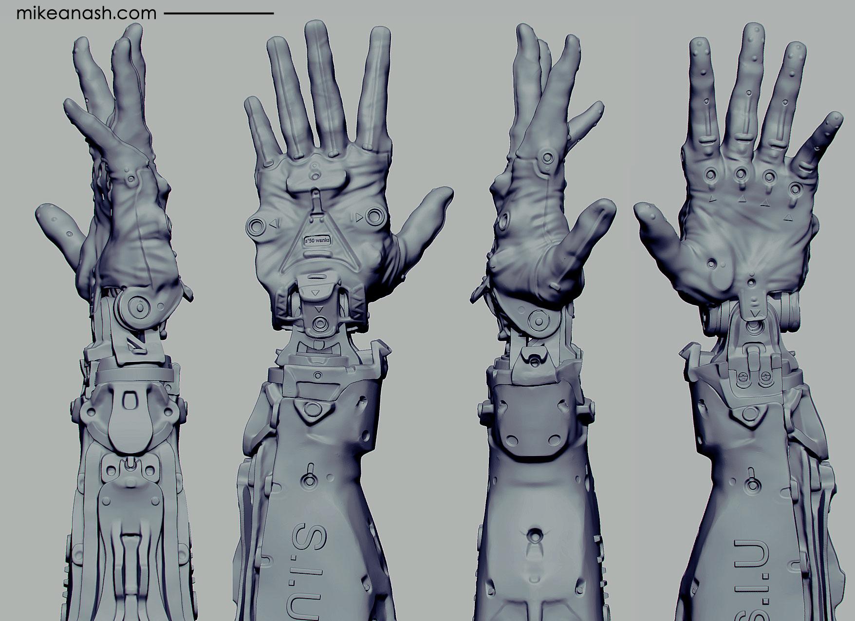 Hand_Glove.jpg