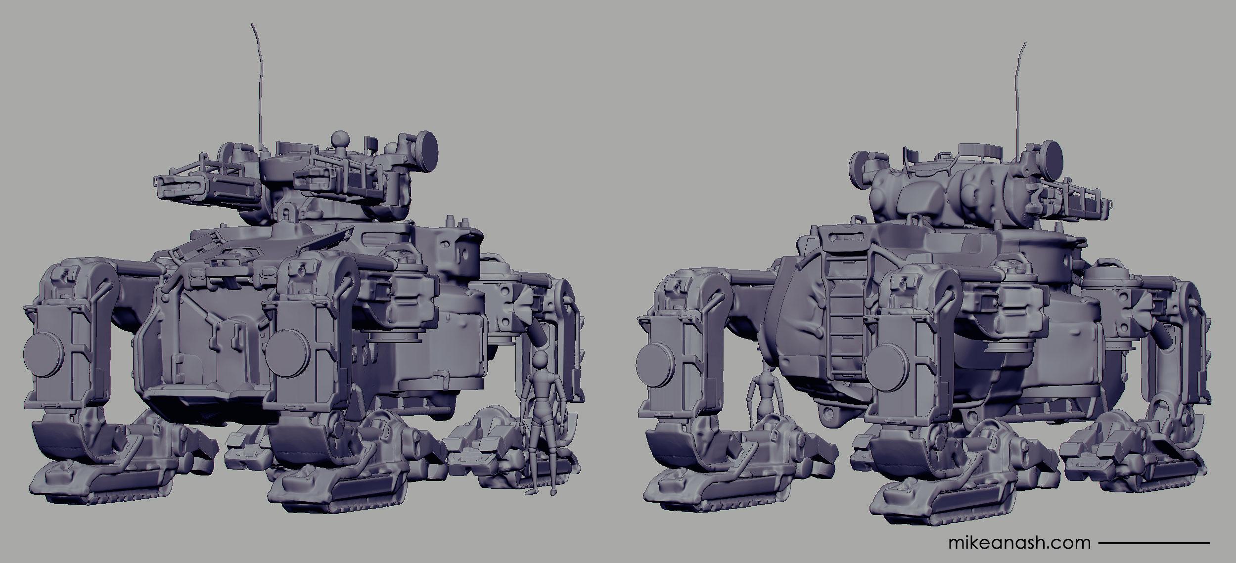 Crawler_Roller_Tank.jpg