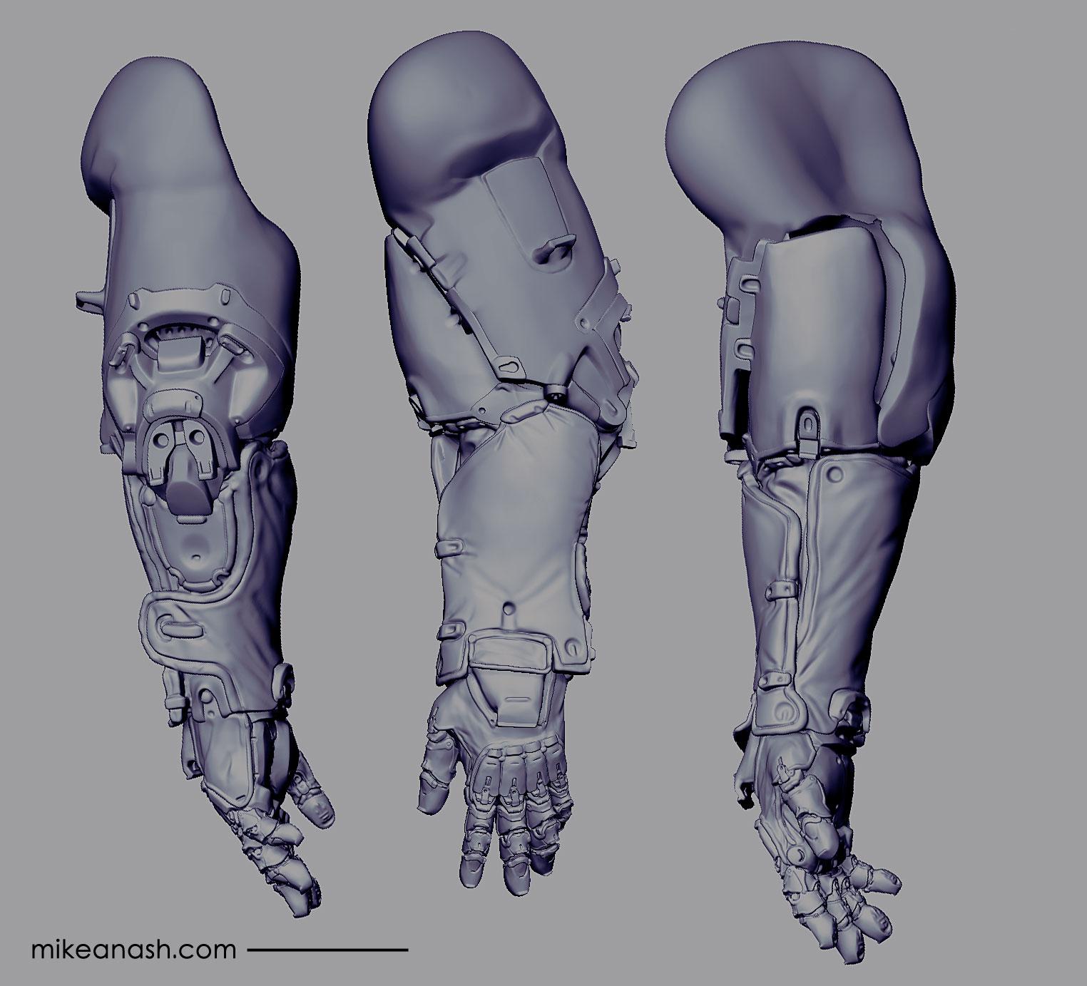 heavy-arm.jpg