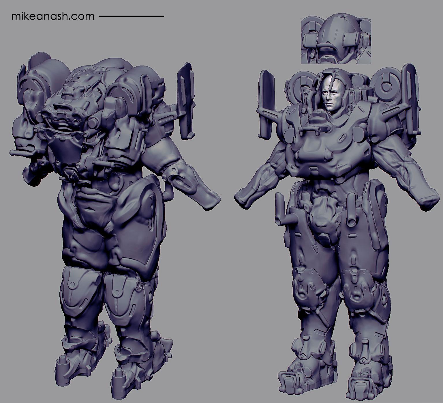 heavy-unit-01.jpg