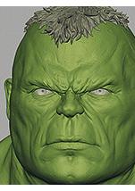 Thumbs_Hulk_Face.jpg