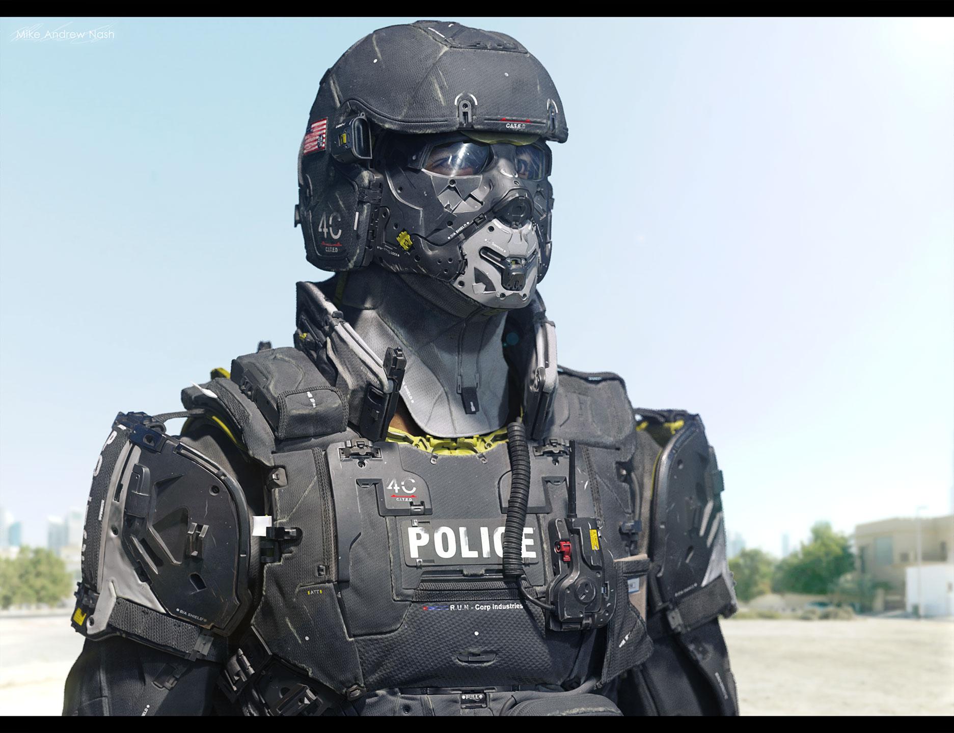 Vest_Police-Movie_Front.jpg