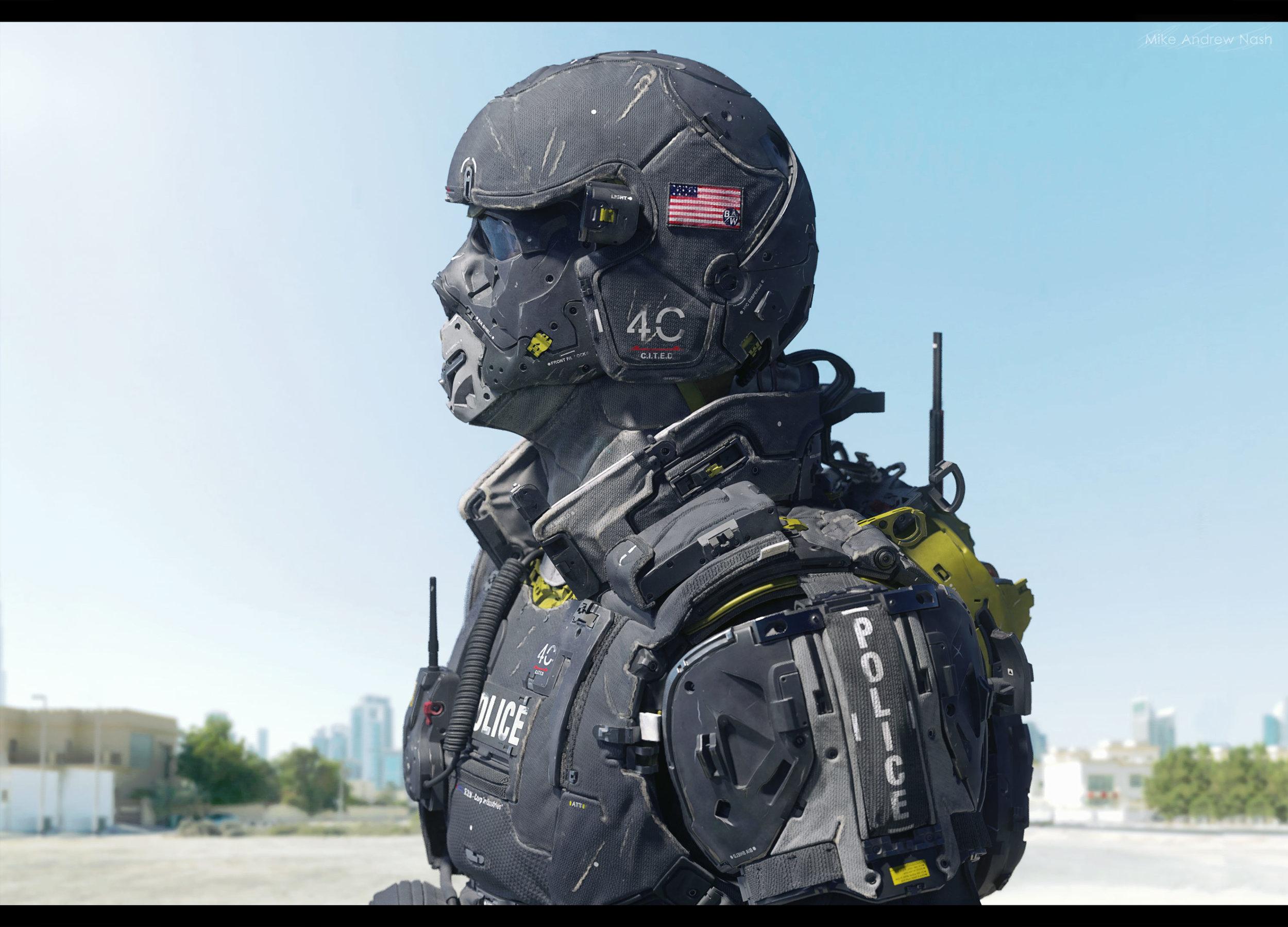 Vest_Police-Movie_Side-Outside_Hi.jpg