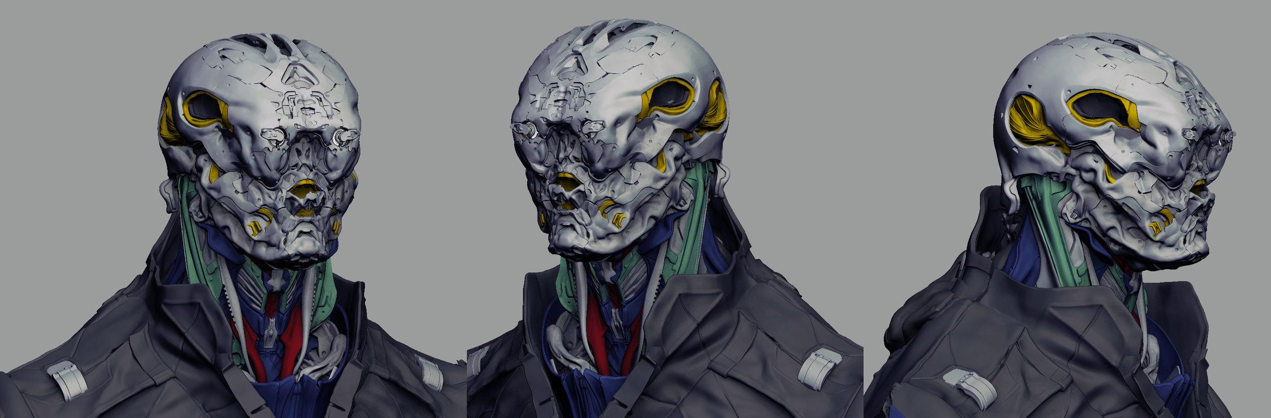 Skullit_02.jpg