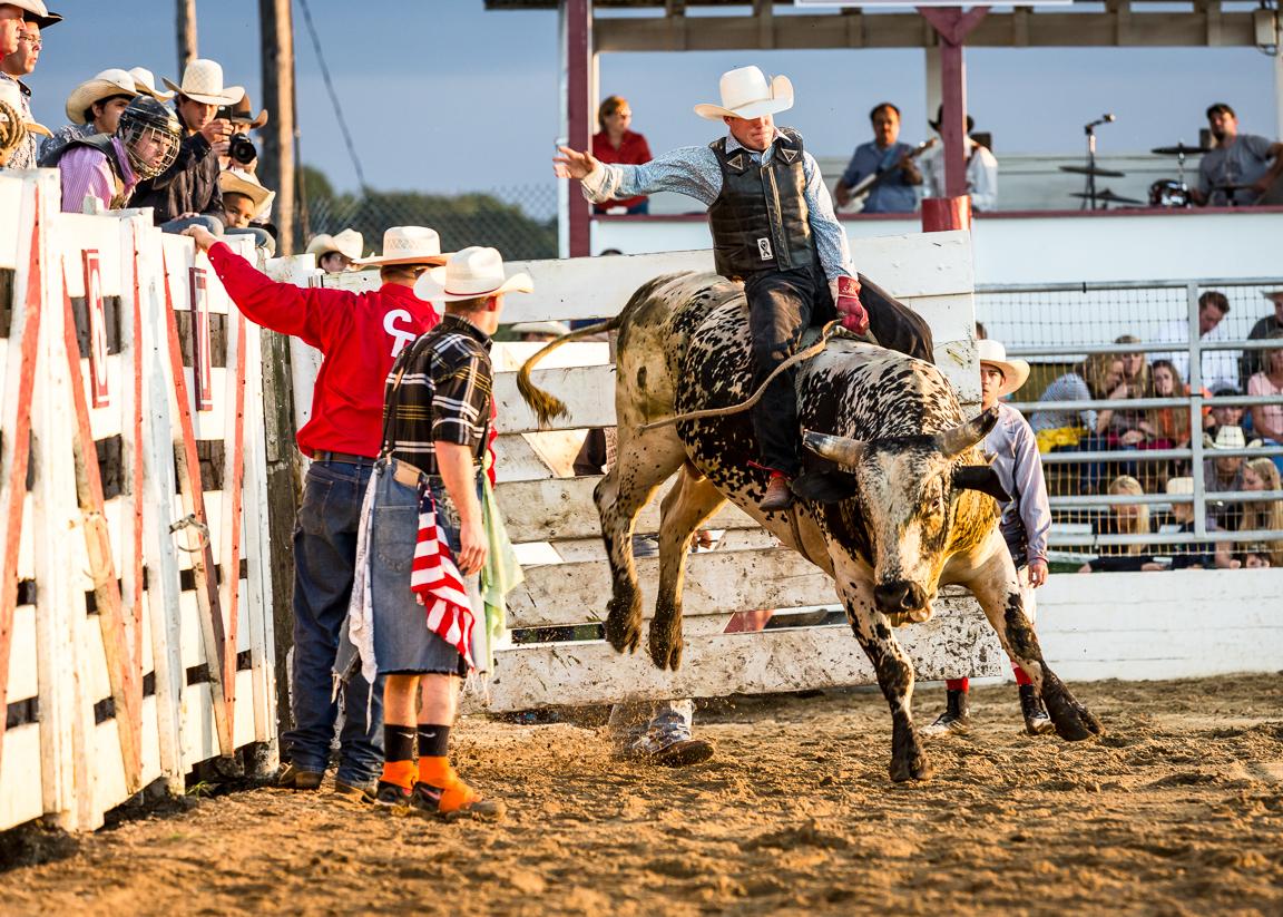 Dustin-DeYoe-Photography-Bull-Riding-5.jpg