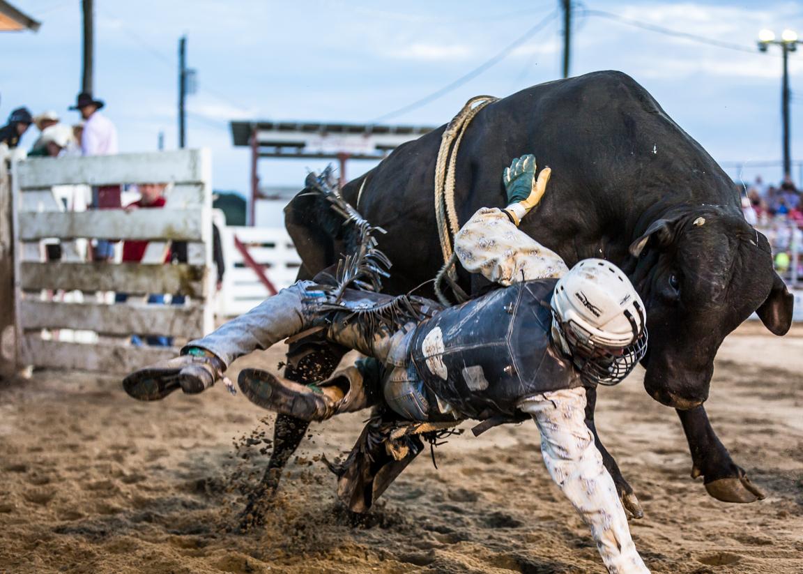 Dustin-DeYoe-Photography-Bull-Riding-10.jpg