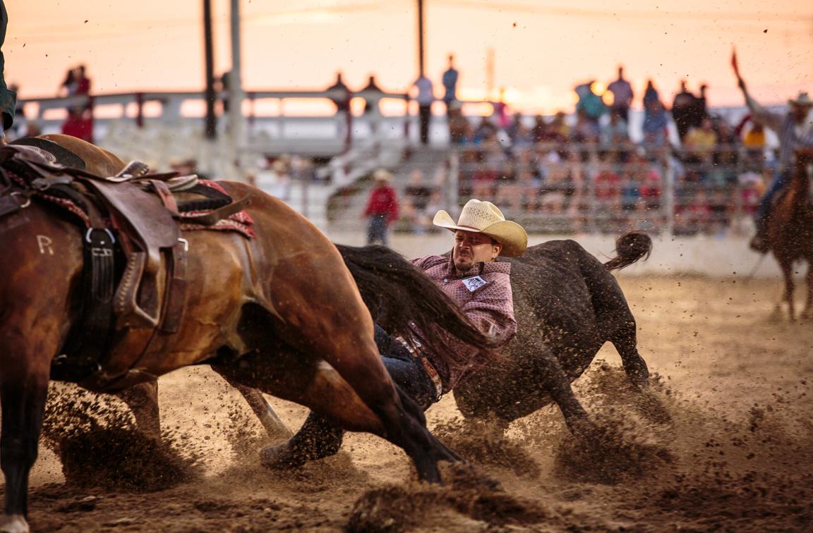 Dustin-DeYoe-Photography-Steer-Wrestling-8.jpg