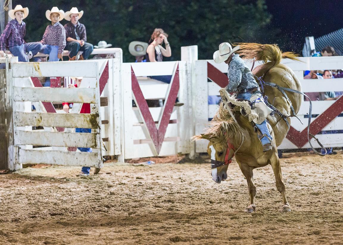 Dustin-DeYoe-Photography-Bronc-Riding-7.jpg