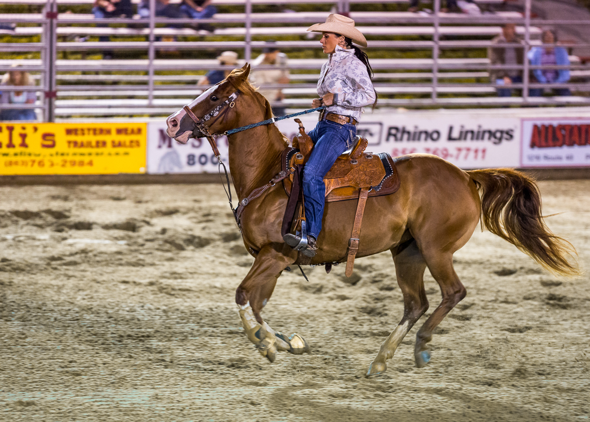 Dustin-DeYoe-Photography-Barrel-Racing-5.jpg