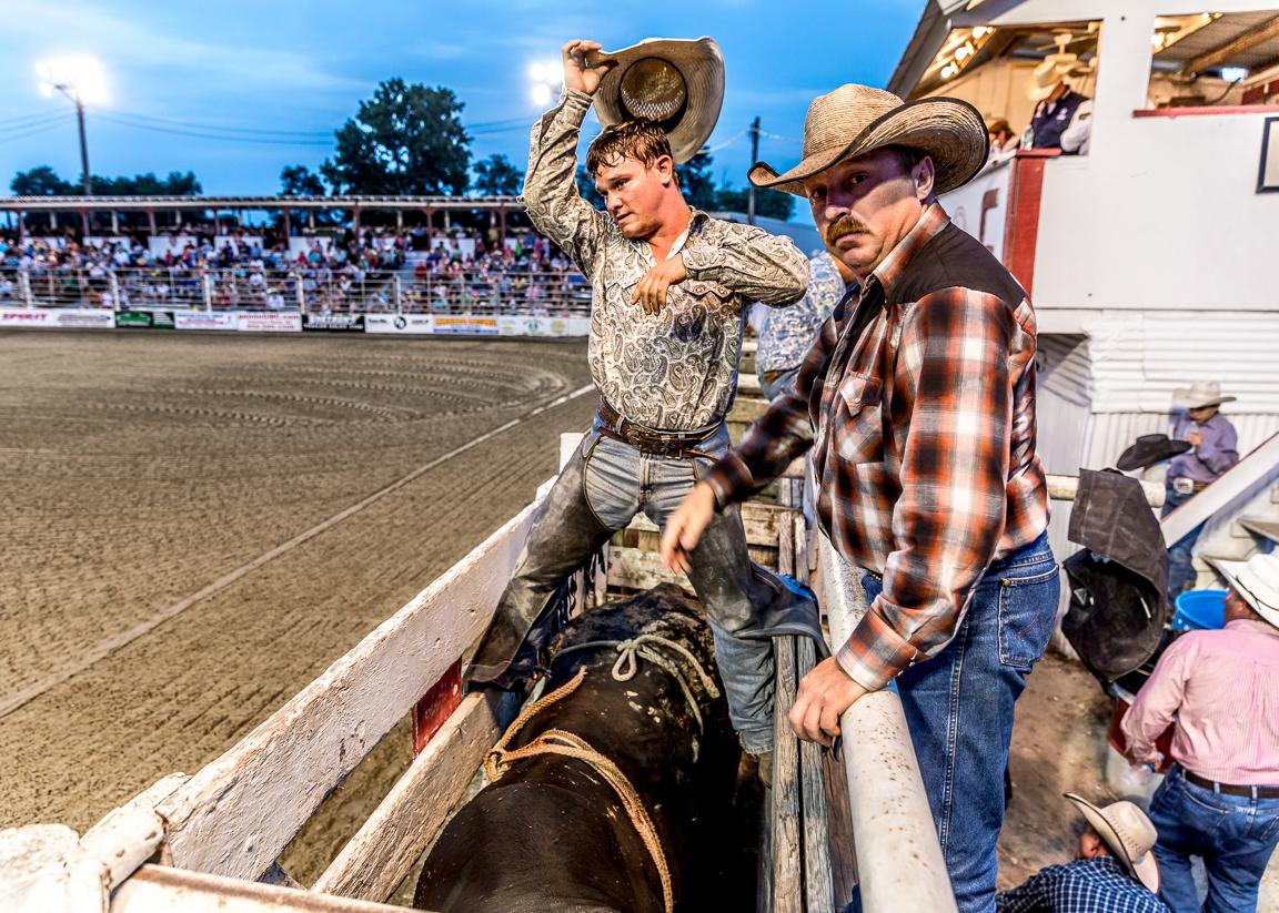 Dustin-DeYoe-Photography-Rodeo-24.jpg