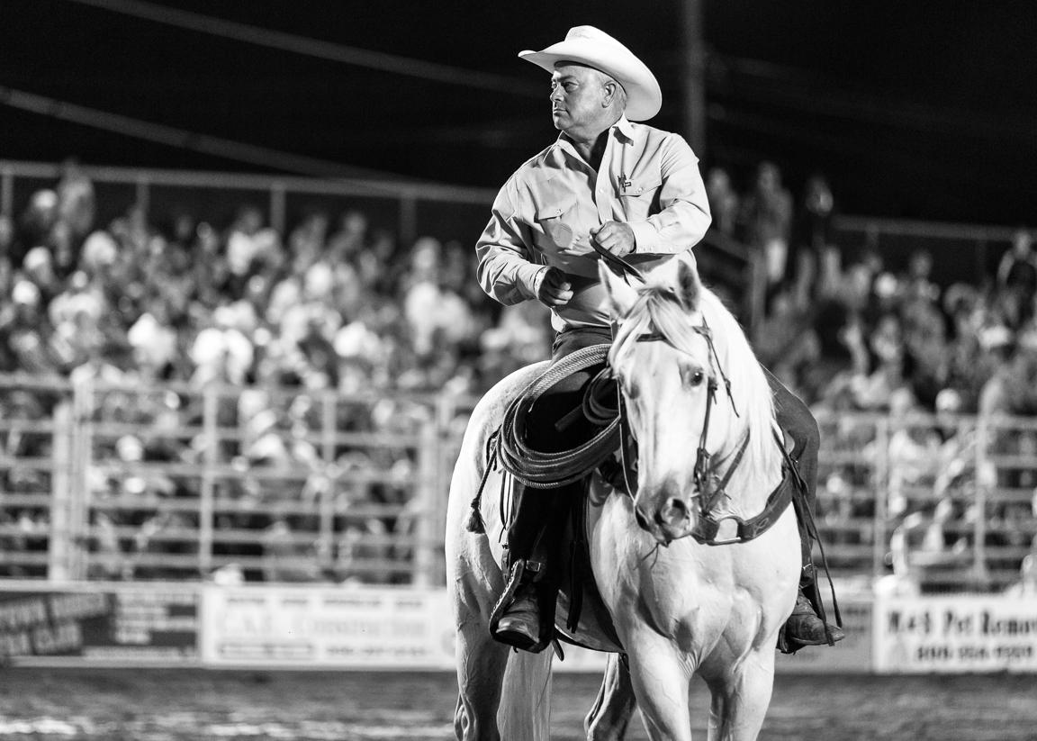 Dustin-DeYoe-Photography-Rodeo-27.jpg