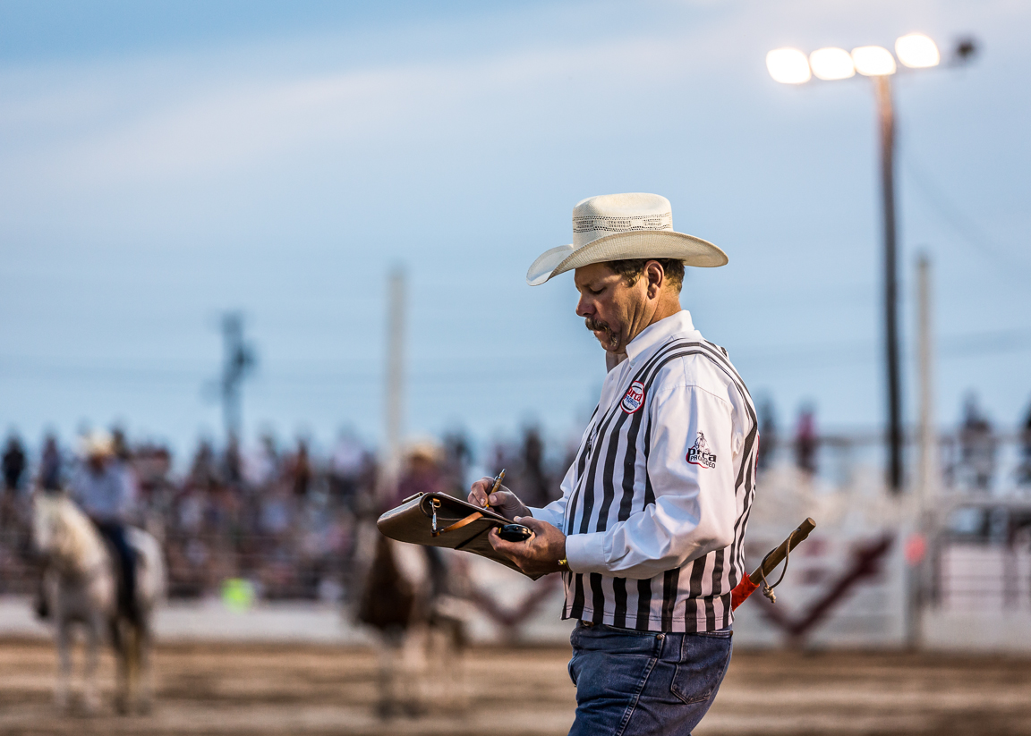 Dustin-DeYoe-Photography-Rodeo-34.jpg