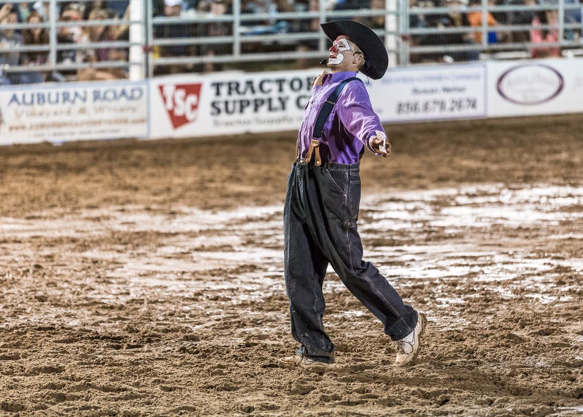 Dustin-DeYoe-Photography-Rodeo-39.jpg