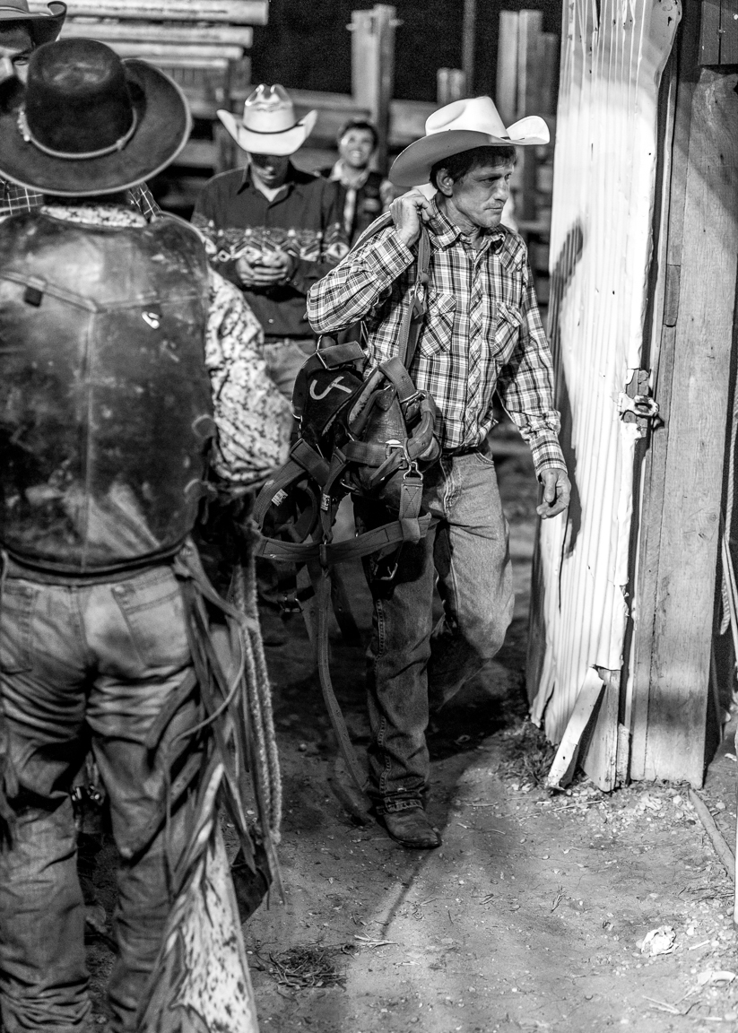 Dustin-DeYoe-Photography-Rodeo-41.jpg