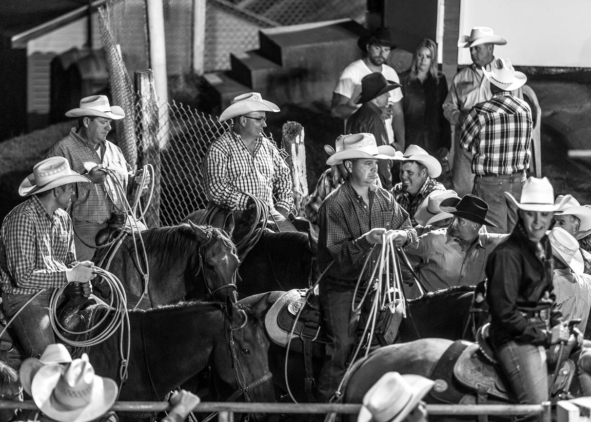 Dustin-DeYoe-Photography-Rodeo-43.jpg