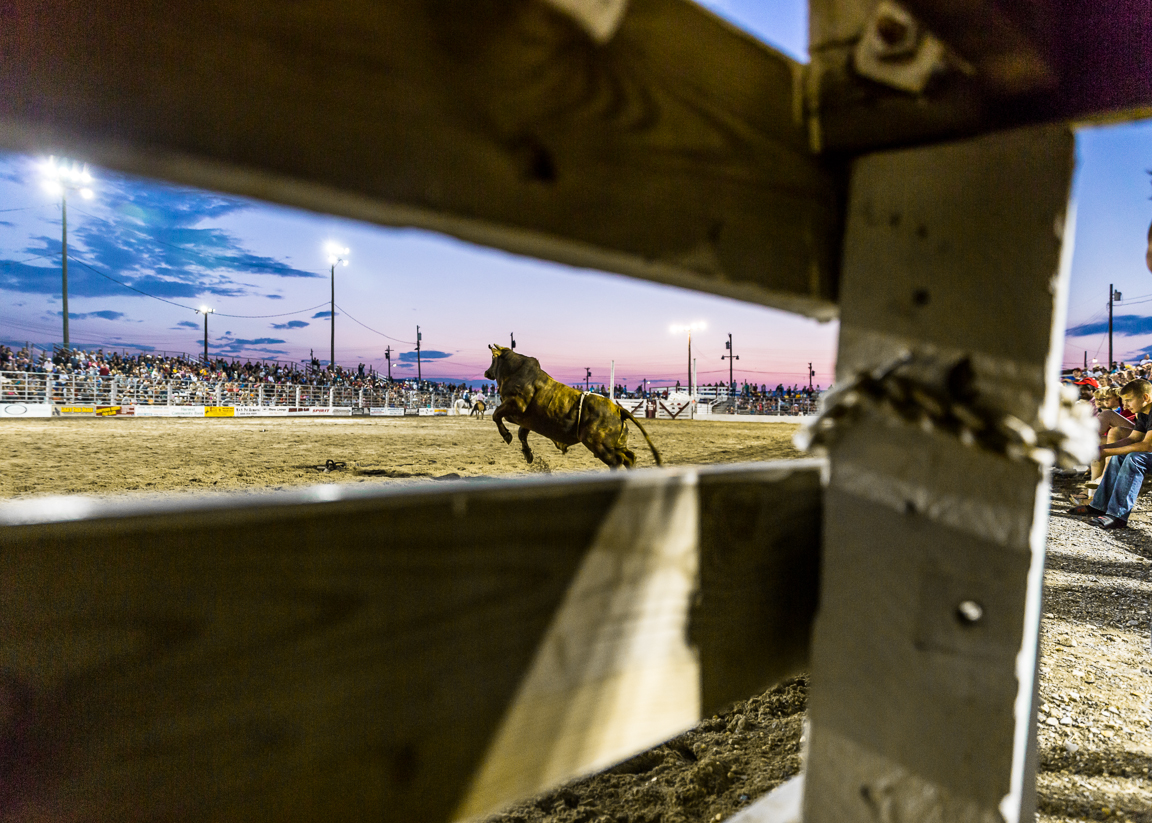 Dustin-DeYoe-Photography-Rodeo-44.jpg
