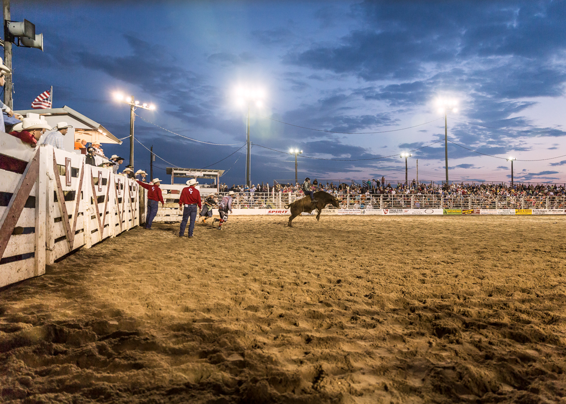 Dustin-DeYoe-Photography-Rodeo-45.jpg