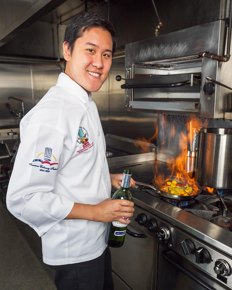Dustin-DeYoe-Photography-Chefs-5.jpg