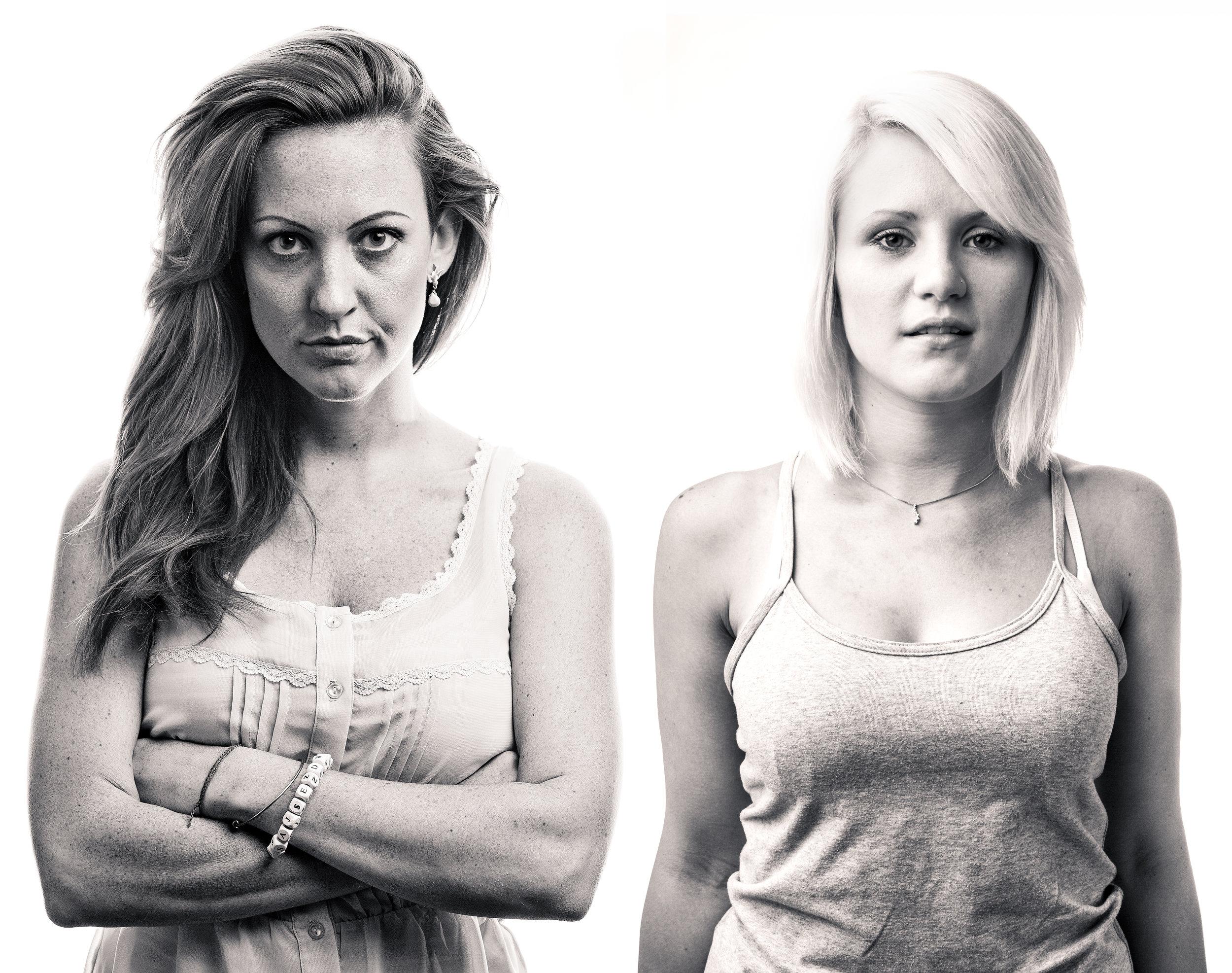 deyoephoto-black-white-2.jpg