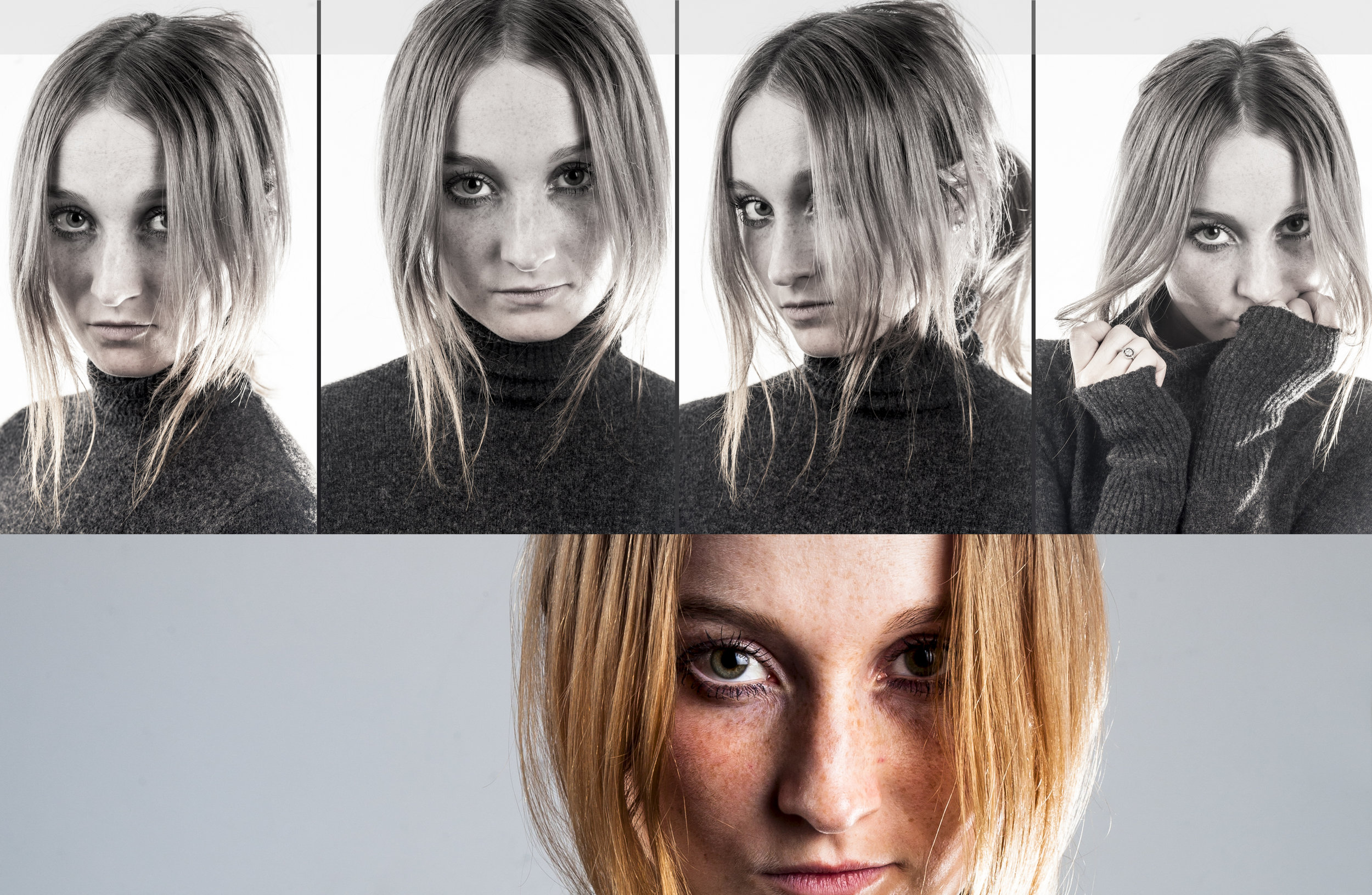 deyoephoto-studio-3.jpg