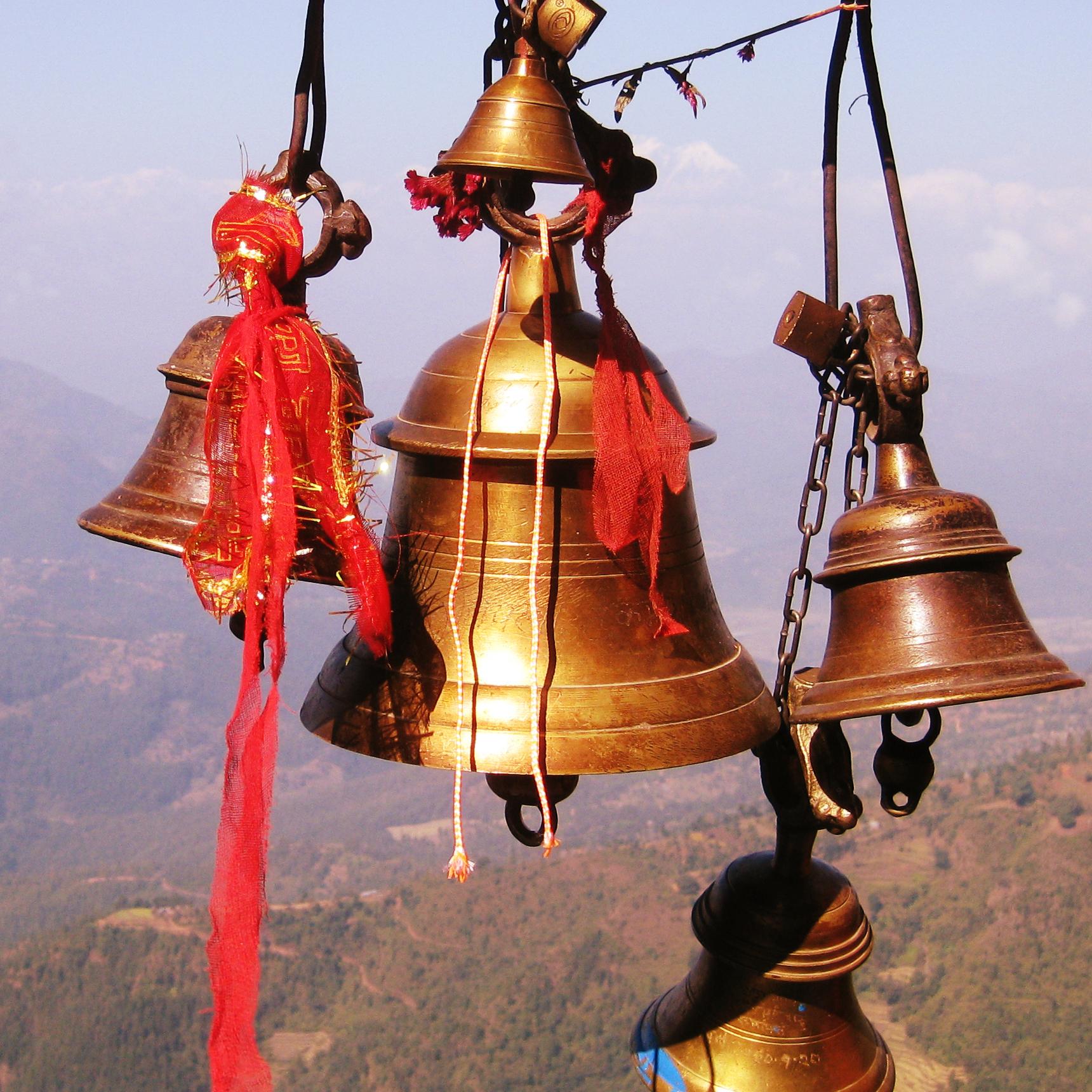 To One bells.jpg
