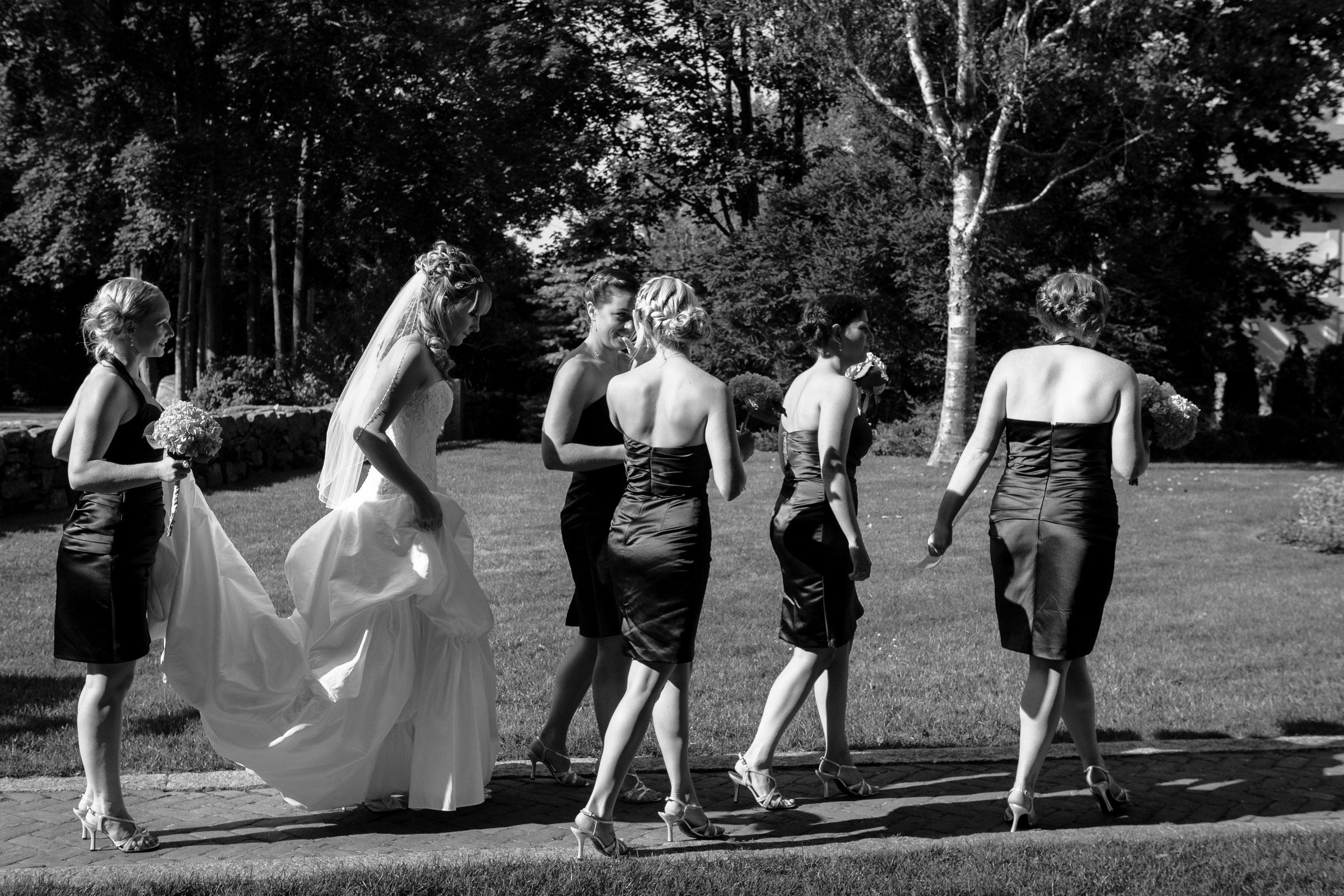 Brit&Chris_wedding_ceremony_by_Lomanno_0022.jpg
