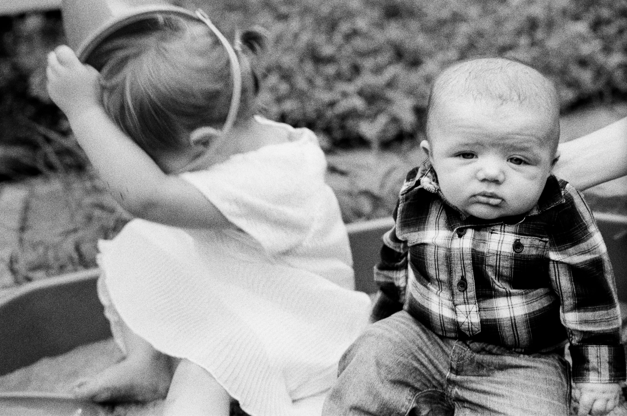 Murphy_family_Aug2012_by_Lomanno_0010.jpg