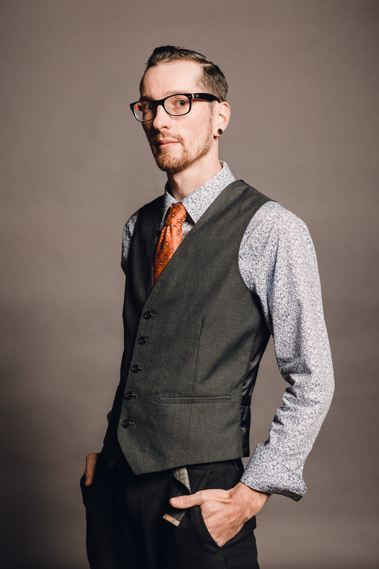 FancyFriday_Sept2013_by_Lomanno-0112.jpg