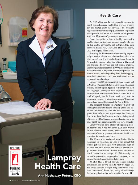 BNHMay13-BOY-Lamprey_1.jpg