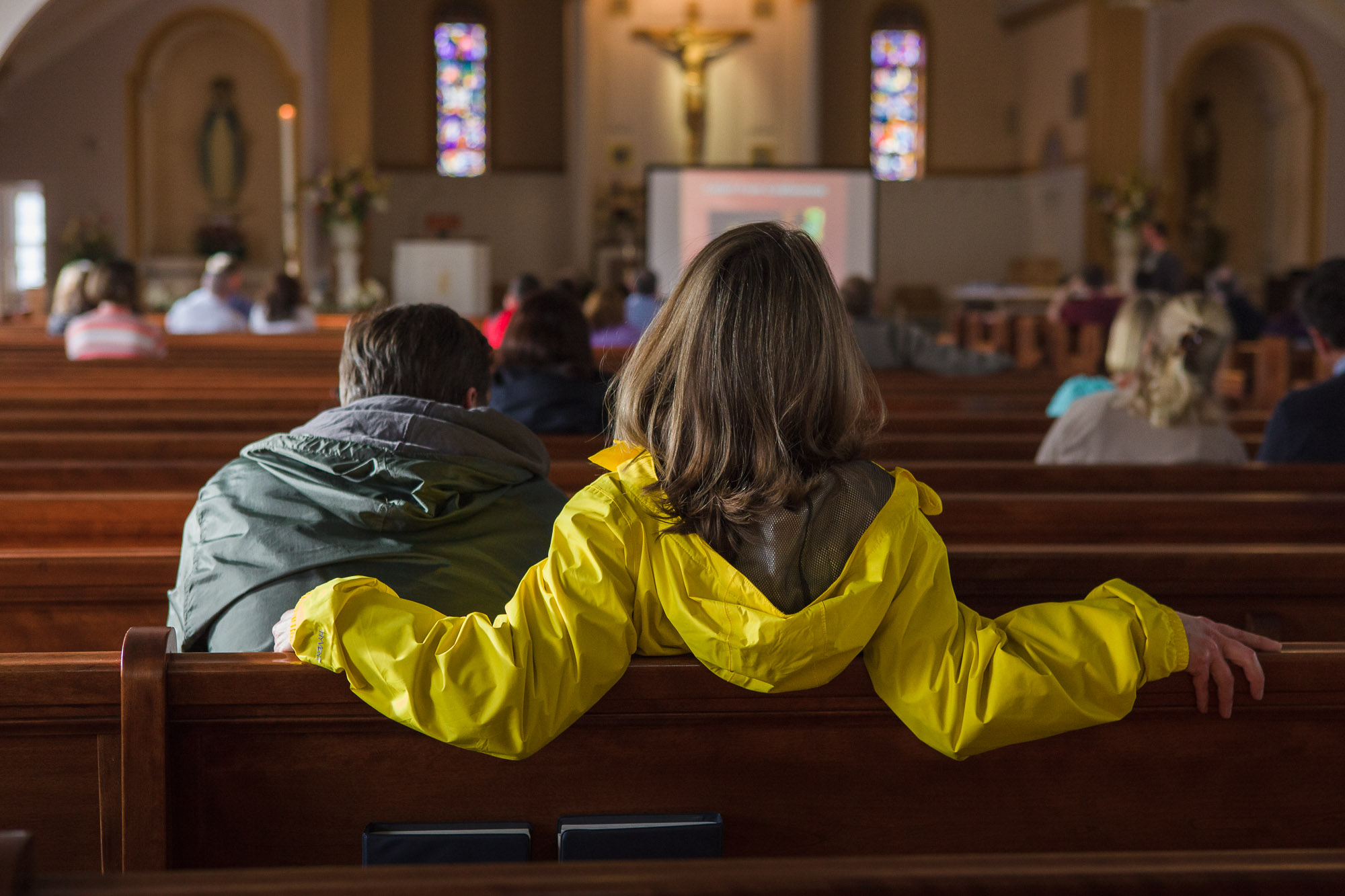 StMichaels_May2014_by_Lomanno_0109.jpg