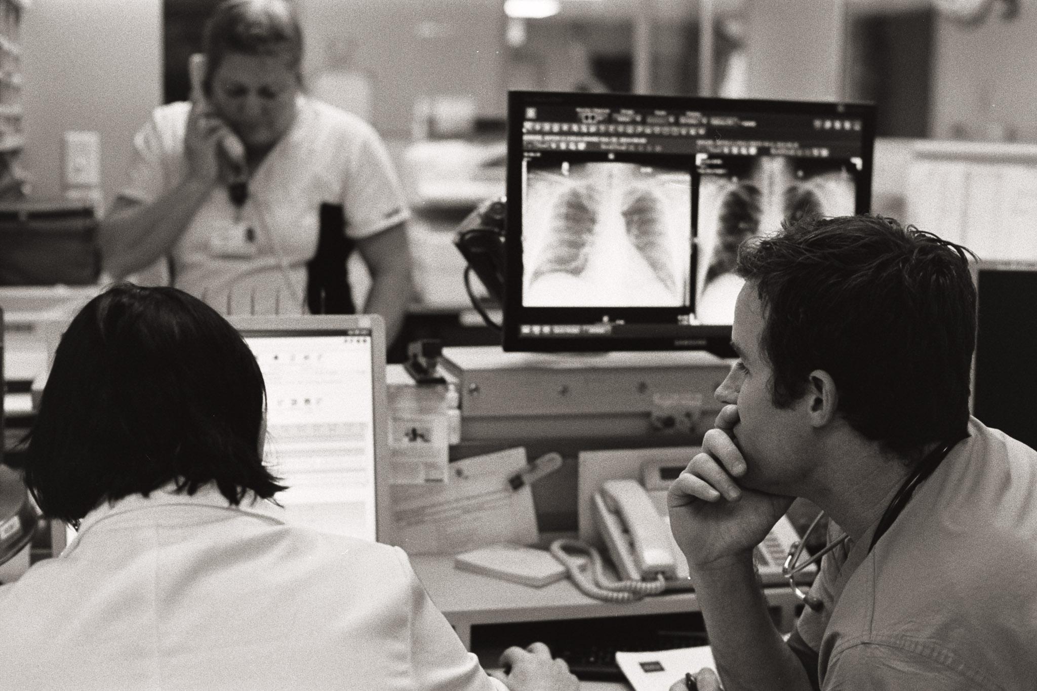 hospital_Lomanno_1312_AA006.jpg