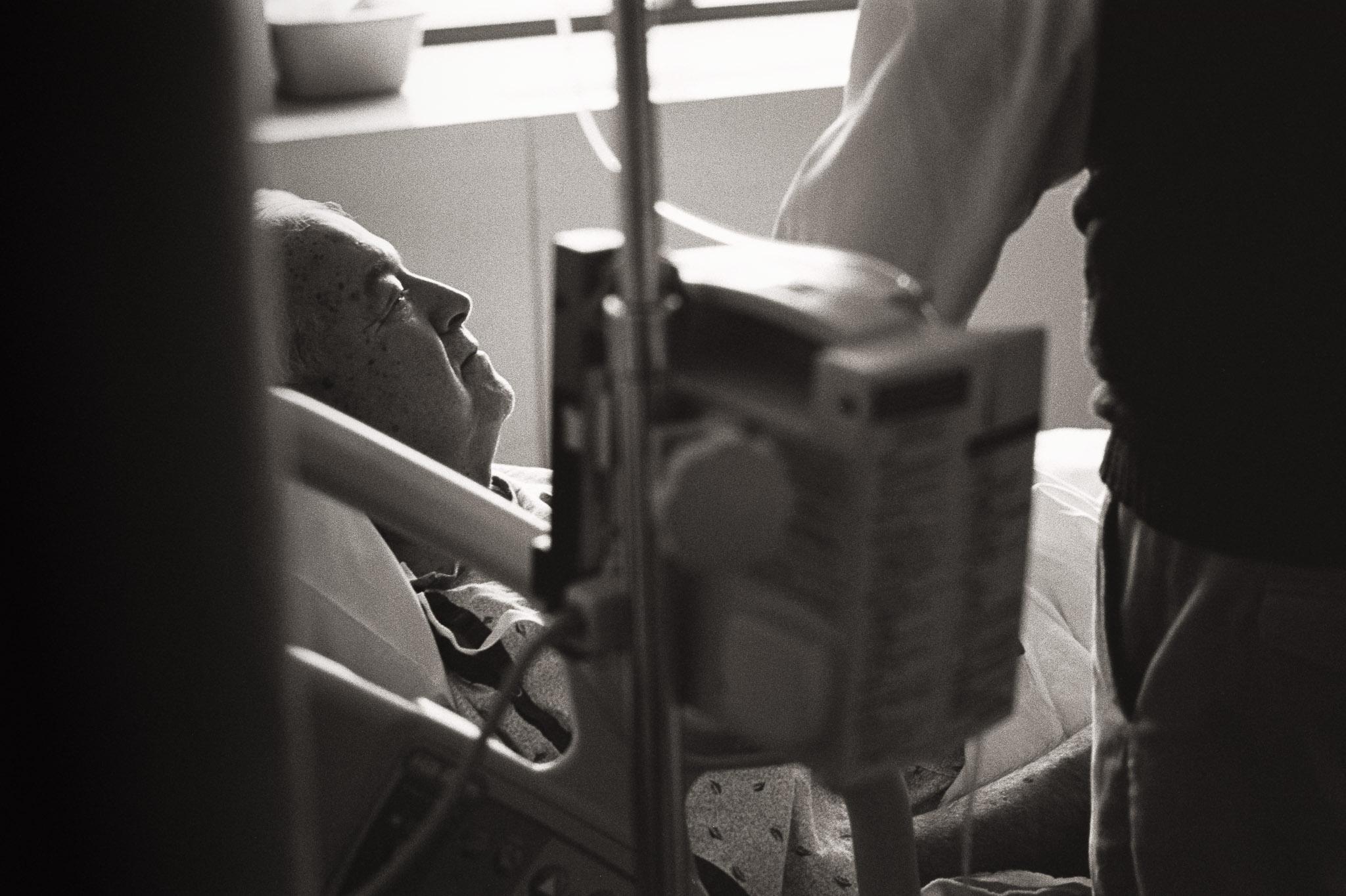 hospital_Lomanno_1371_AB028.jpg