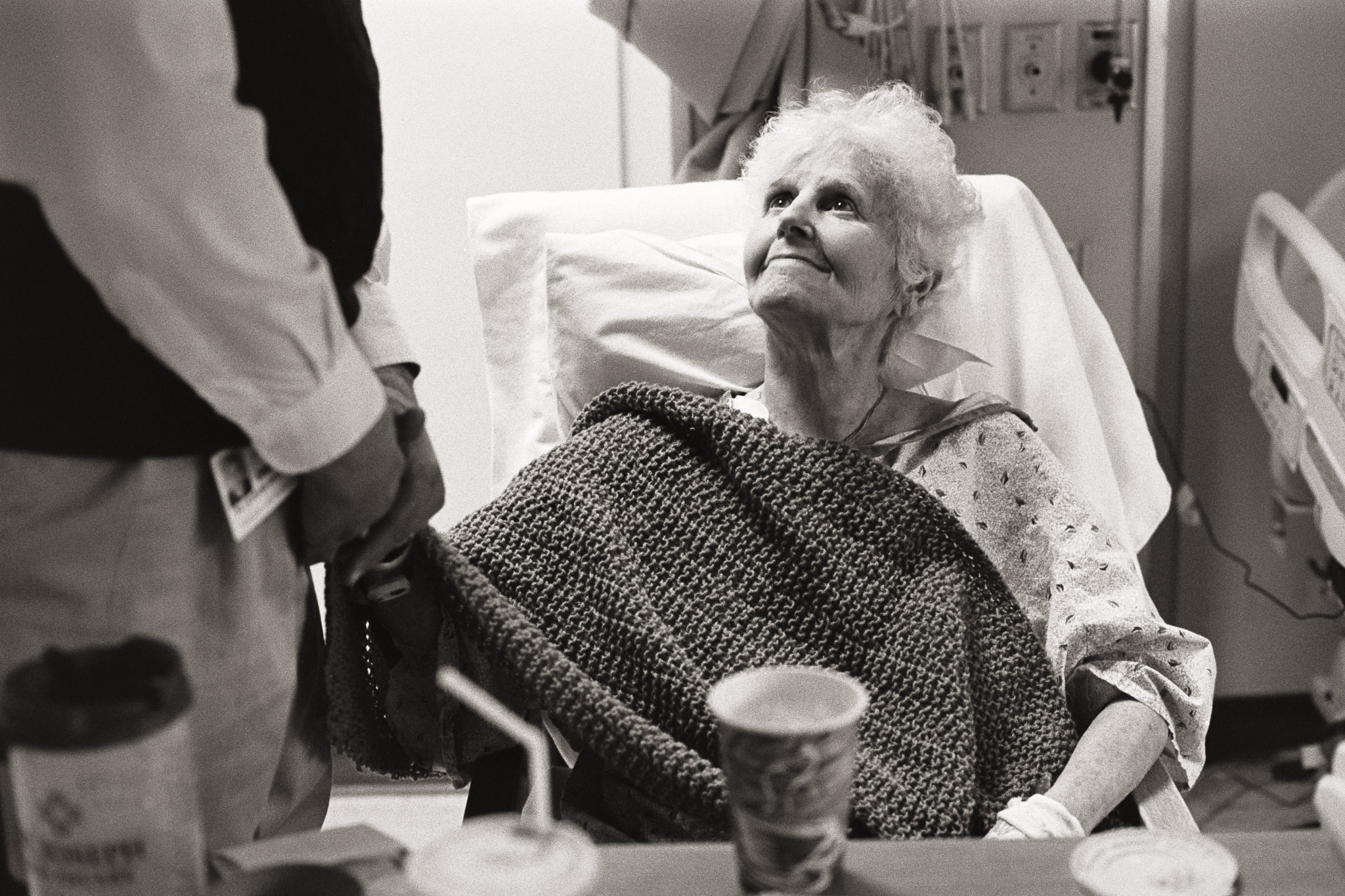 hospital_Lomanno_1371_AB036.jpg