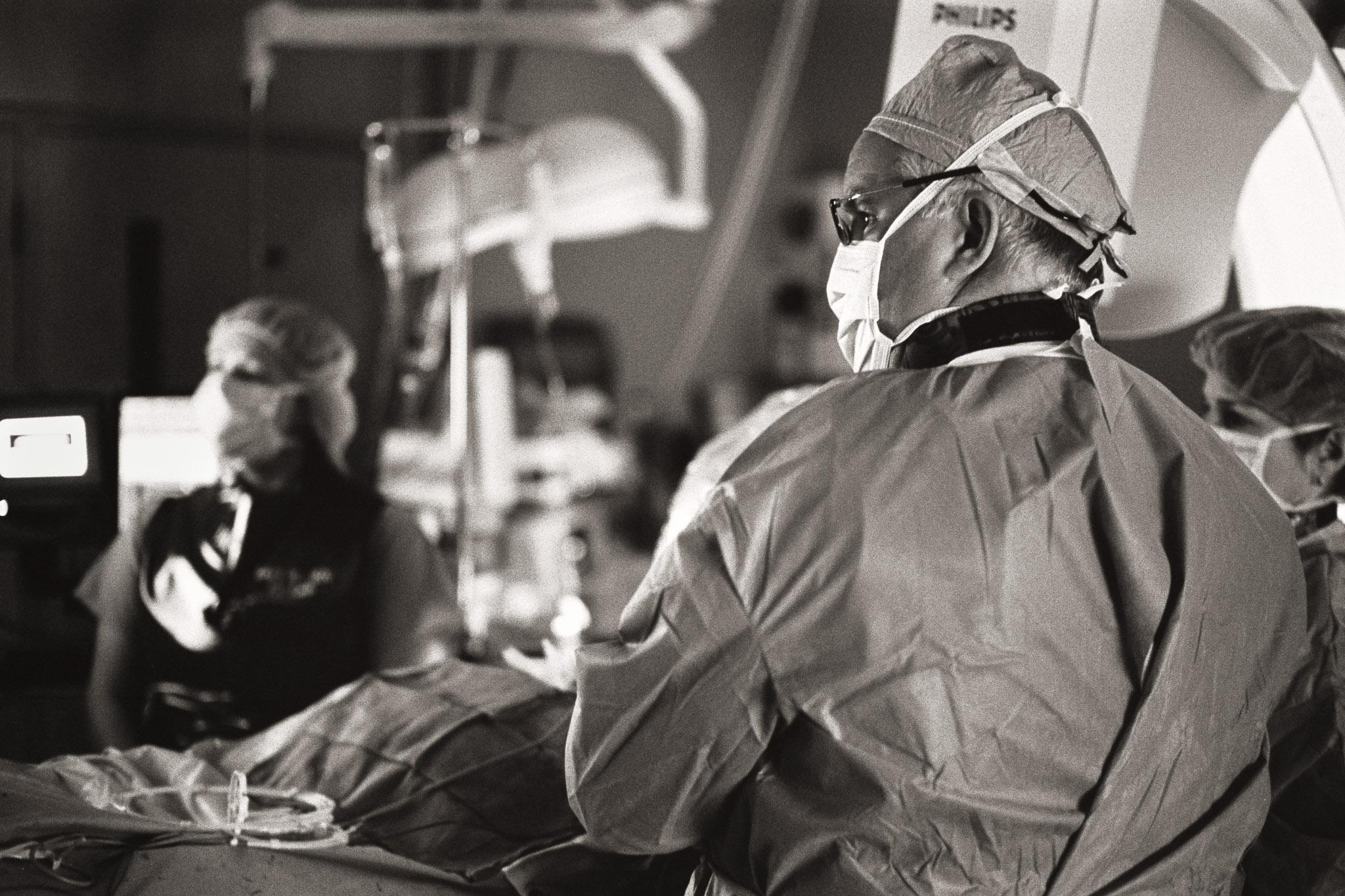 hospital_Lomanno_5881_AA022.jpg