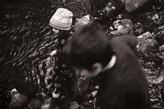 Fishers_Nov14_by_Lomanno_0051.jpg