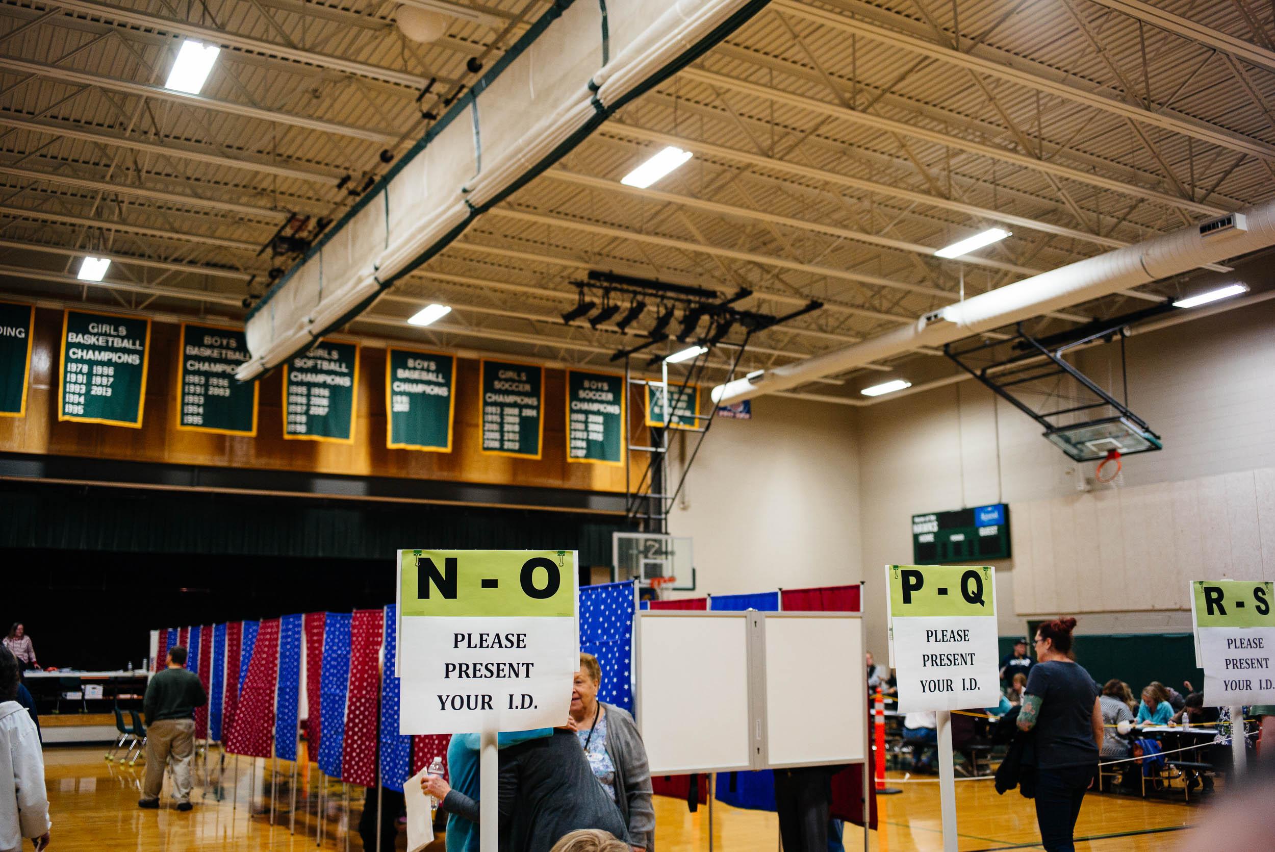 voting_NH_Nov2016_by_Lomanno_0004_web.jpg