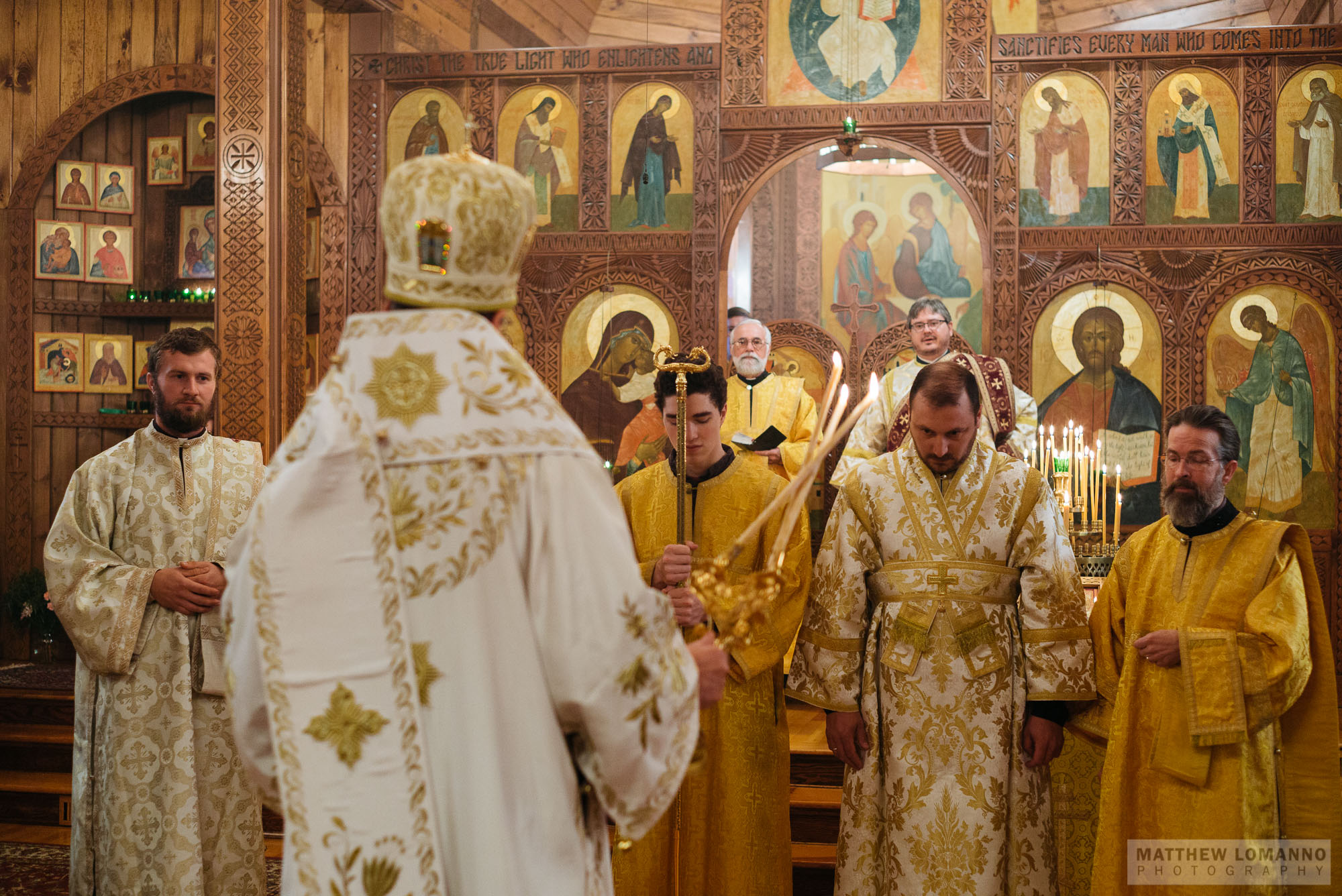 FrMircea_ordination_fall2016_by_Lomanno_0002_web.jpg