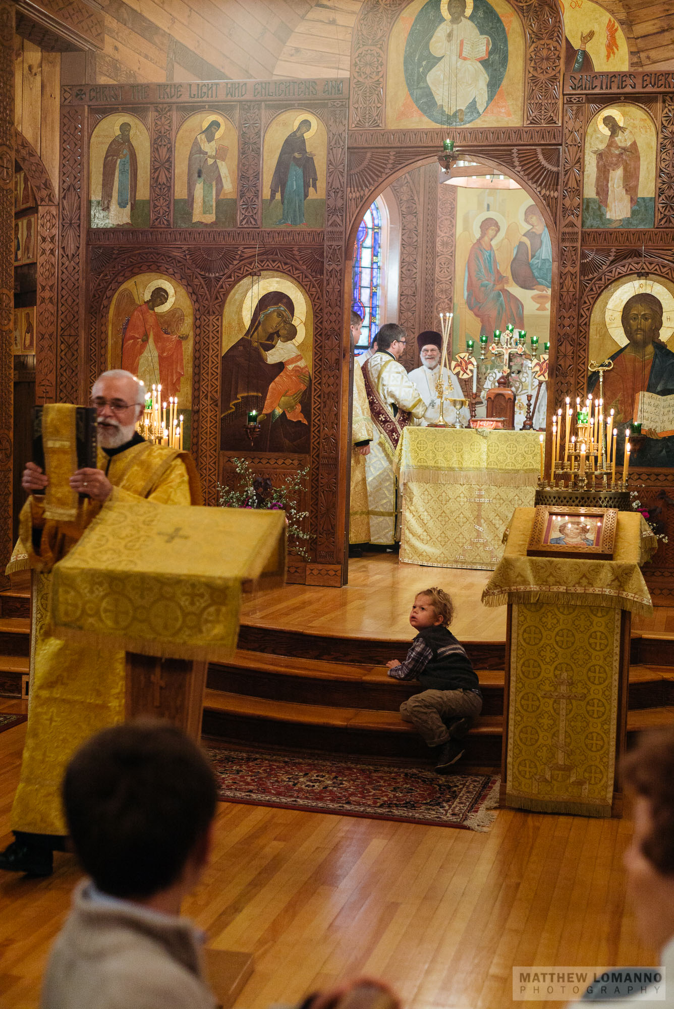 FrMircea_ordination_fall2016_by_Lomanno_0005_web.jpg
