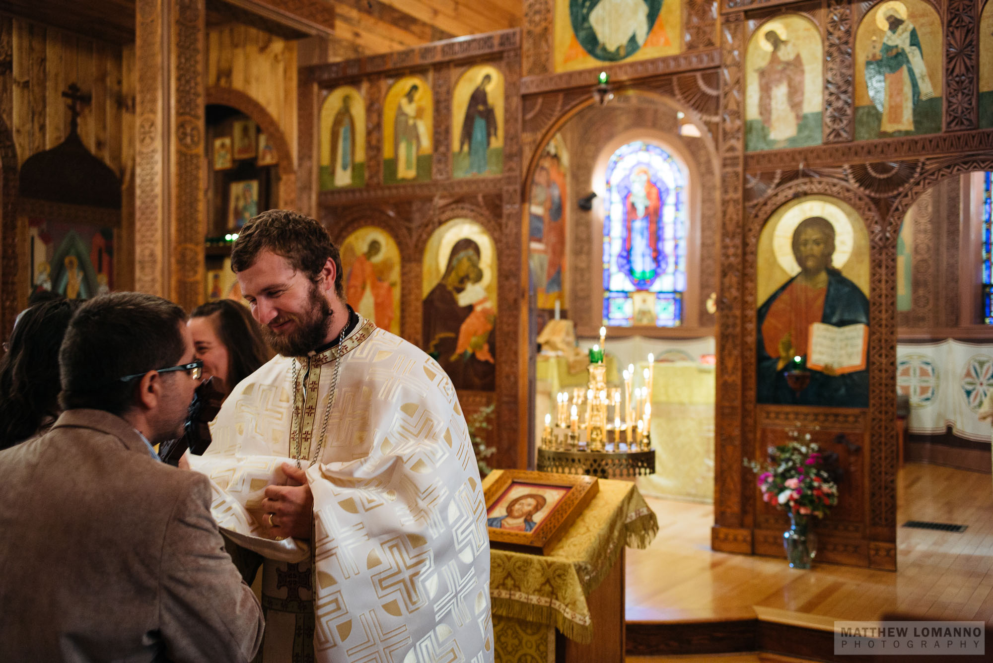 FrMircea_ordination_fall2016_by_Lomanno_0017_web.jpg