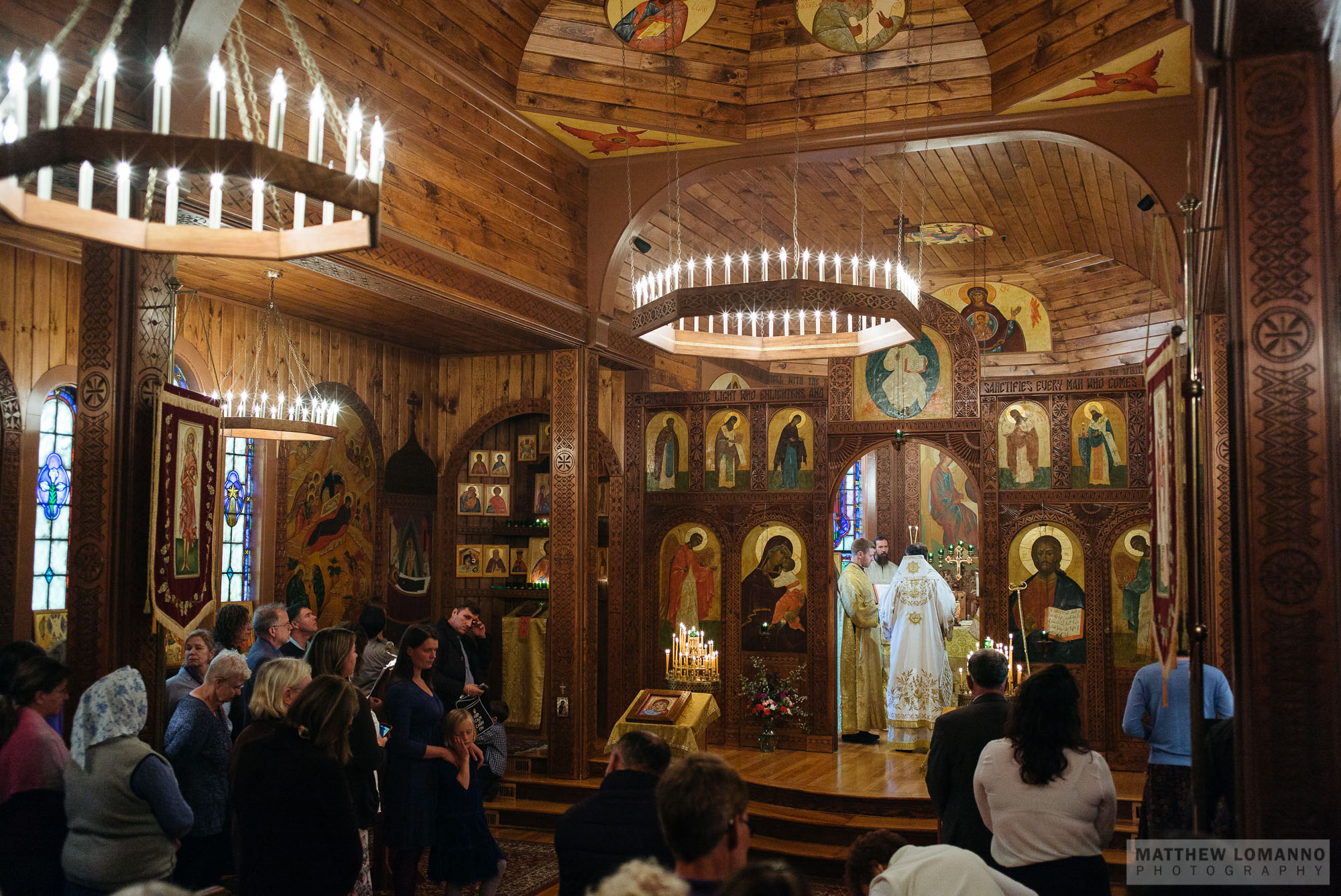 FrMircea_ordination_fall2016_by_Lomanno_0013_web.jpg