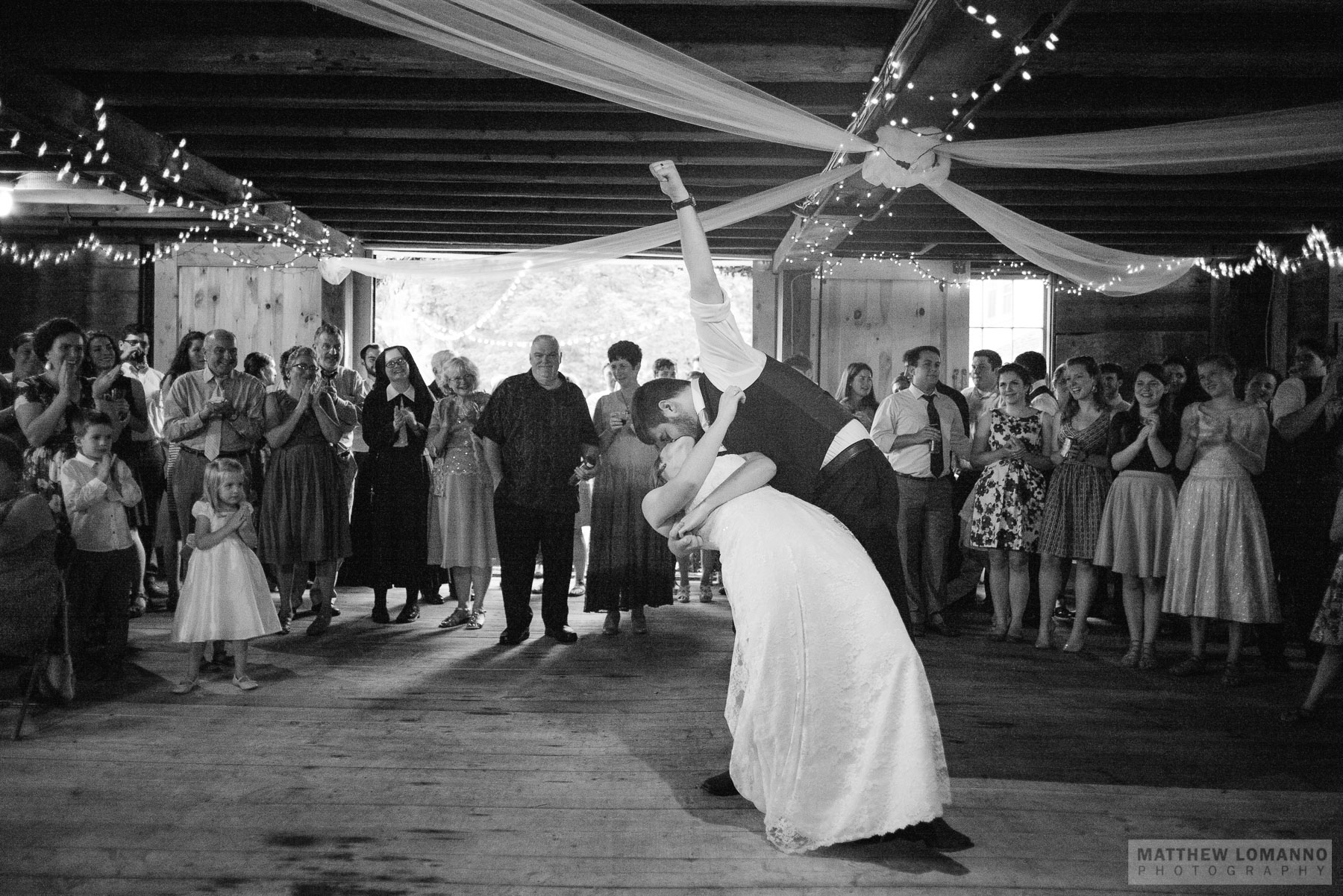 Megan&Rob_wedding_reception_by_Lomanno_0094_web.jpg