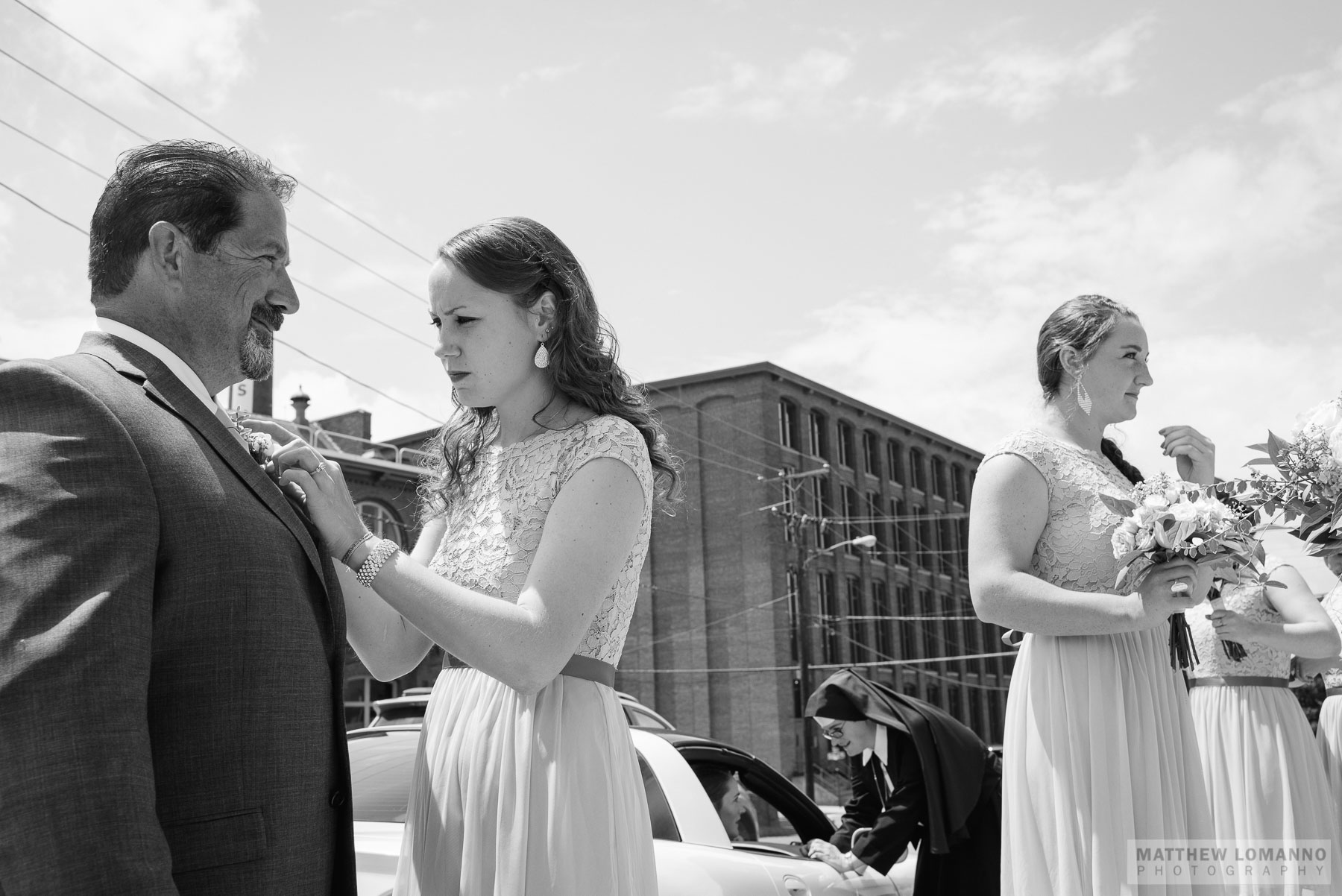 Megan&Rob_wedding_ceremony_by_Lomanno_0010_web.jpg