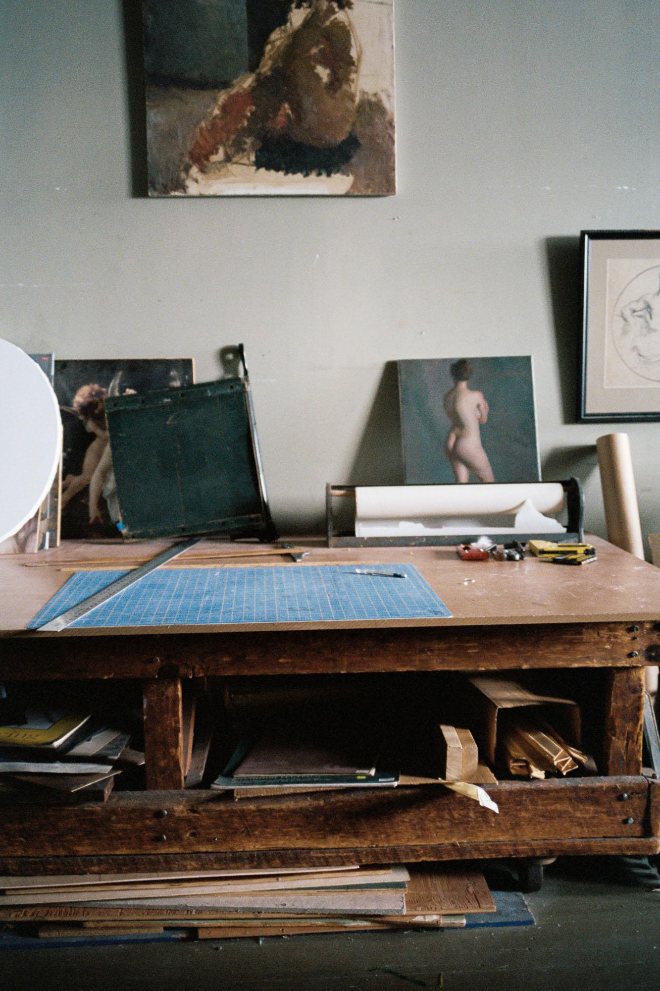 Ingbretson_atelier_by_Lomanno-6.jpg