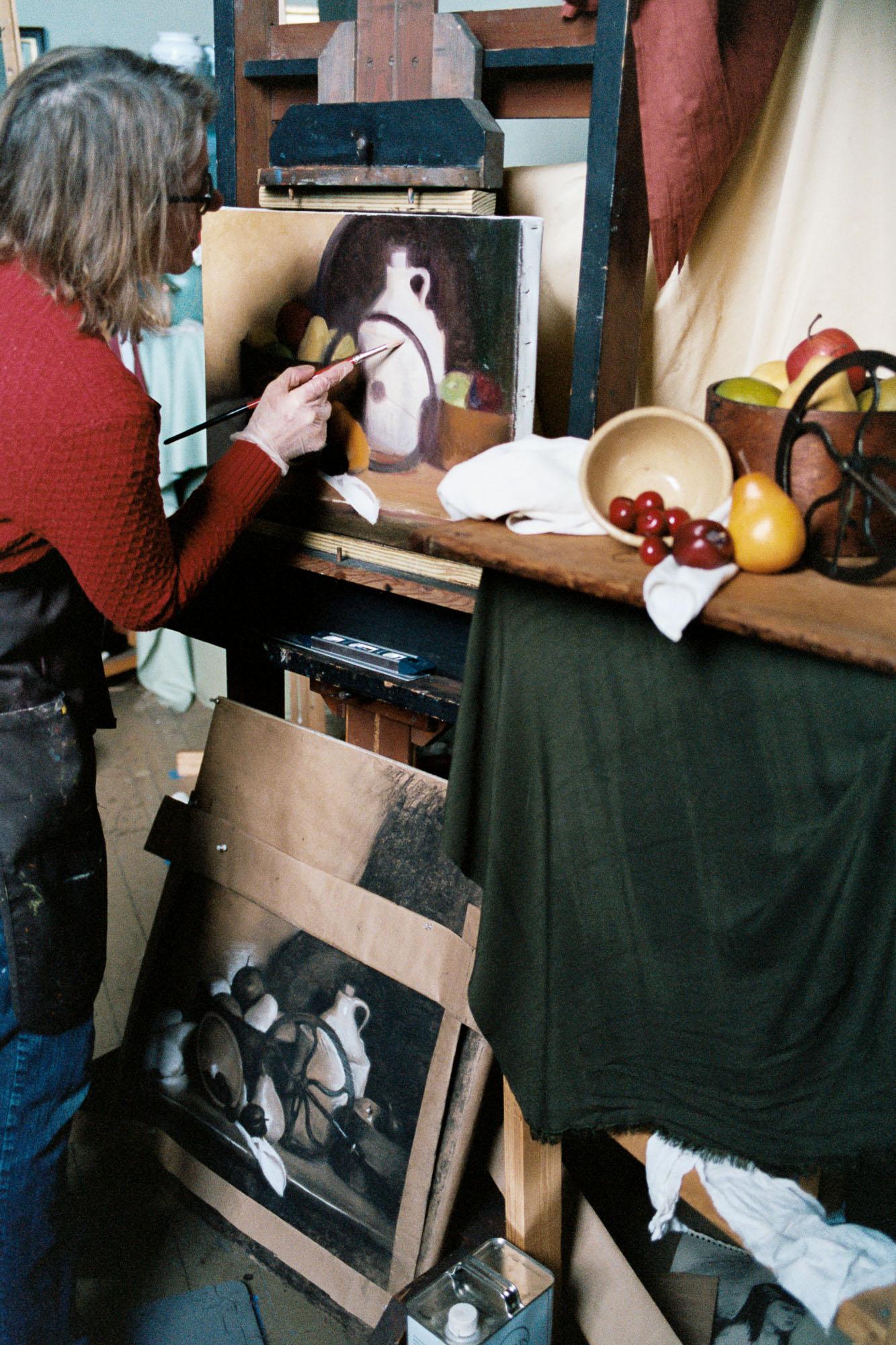Ingbretson_atelier_by_Lomanno-8.jpg