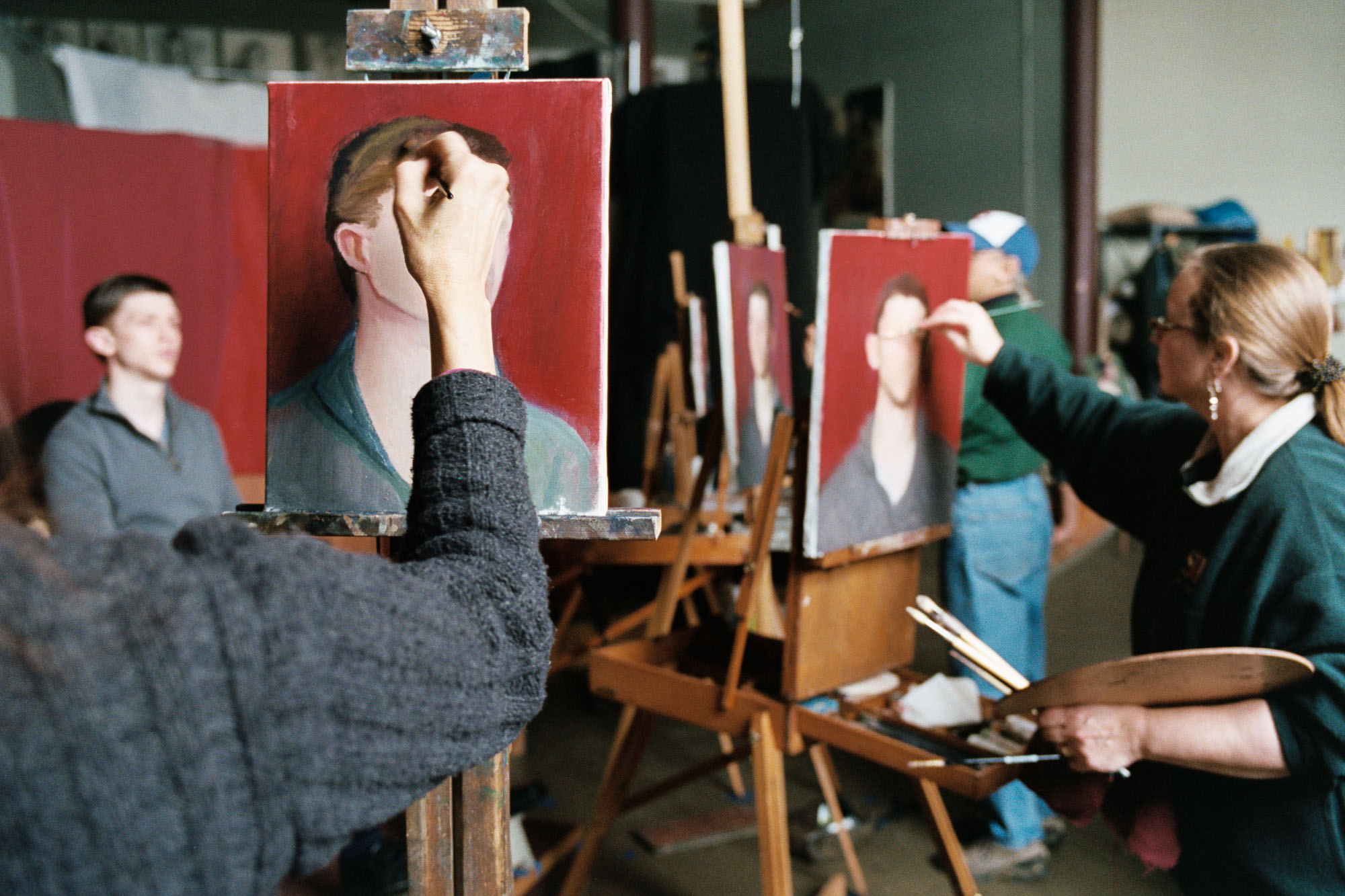 Ingbretson_atelier_by_Lomanno-9.jpg